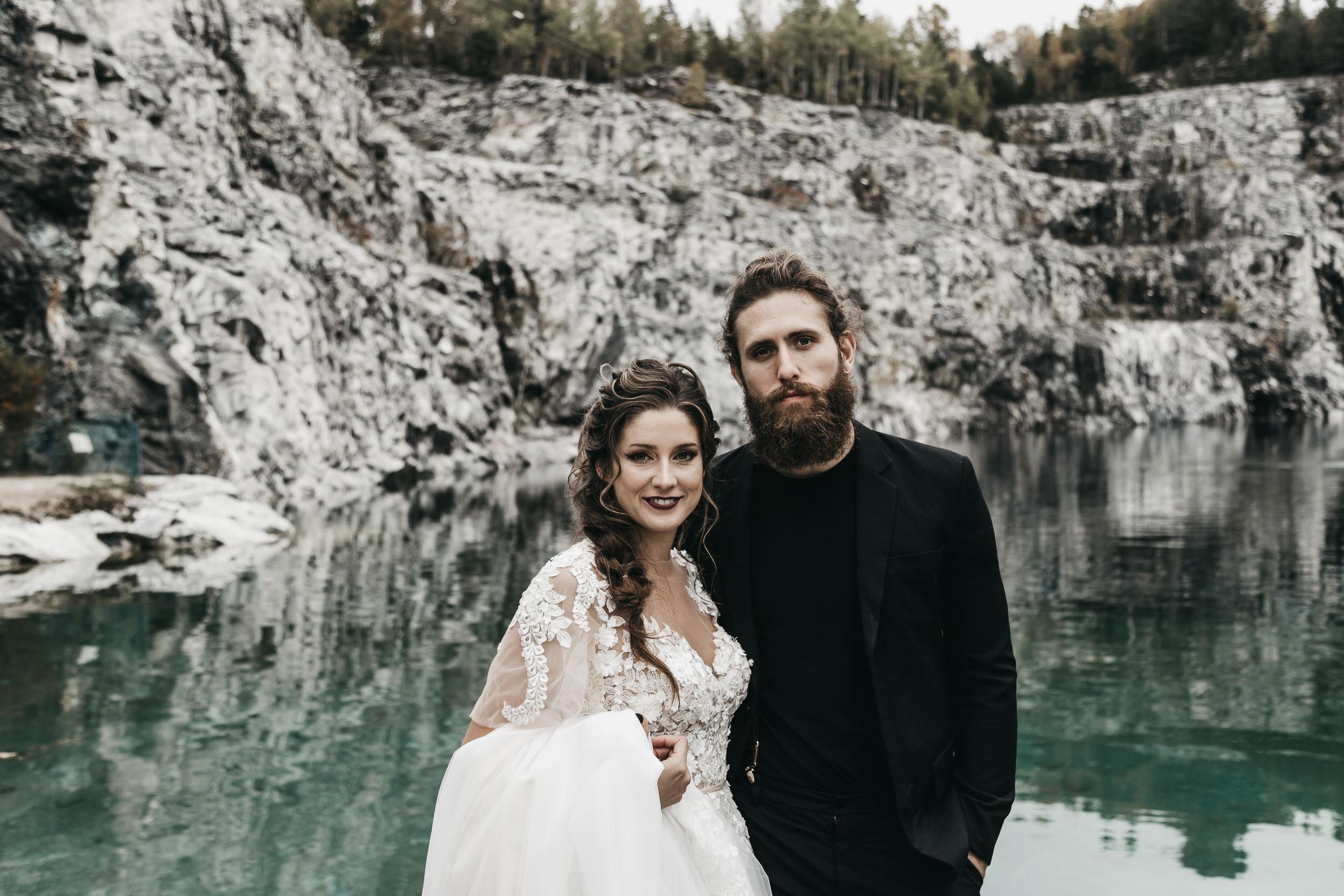 intimate-wedding-elopement-photographer-ottawa-toronto-0293.jpg