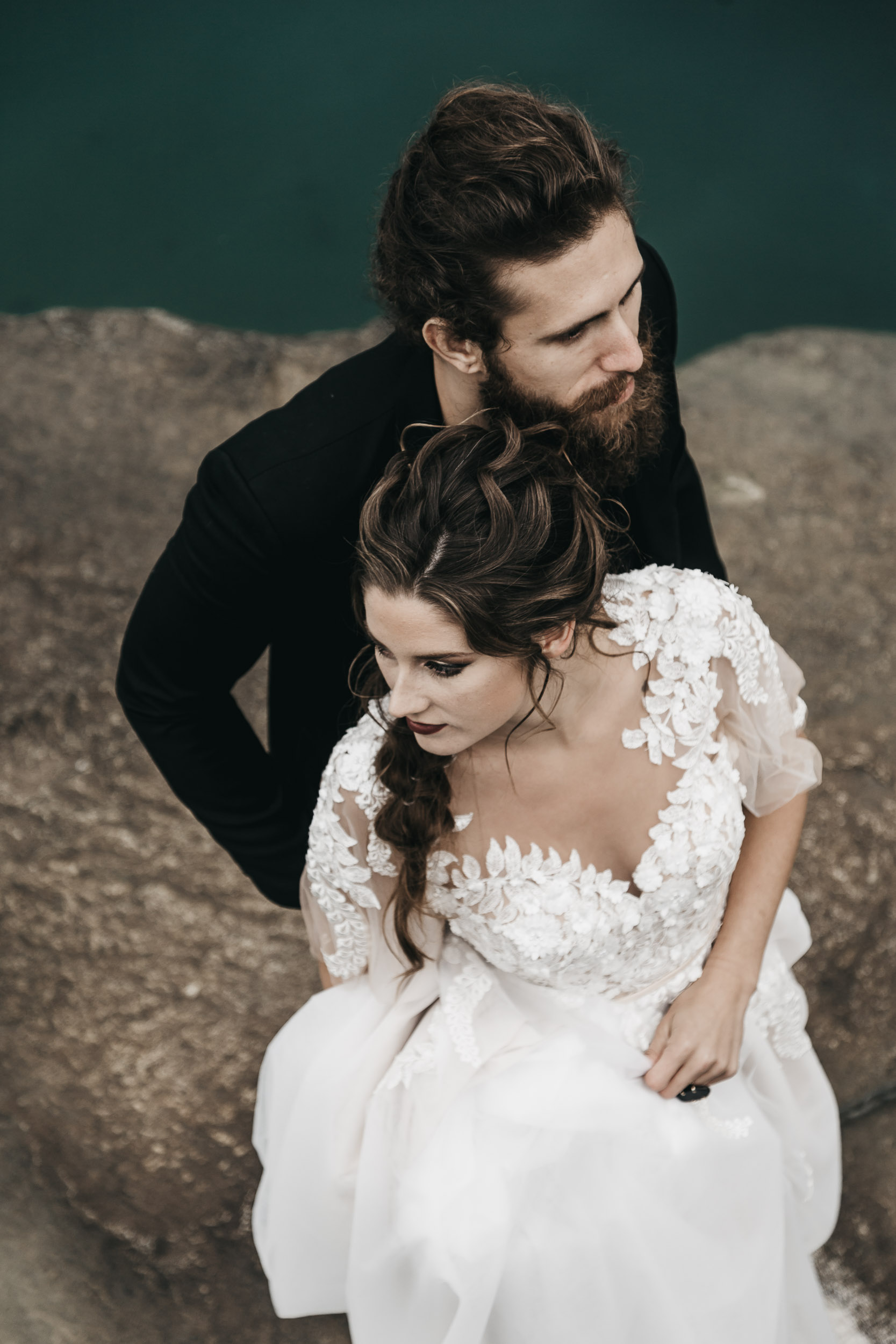 intimate-wedding-elopement-photographer-ottawa-toronto-0343.jpg