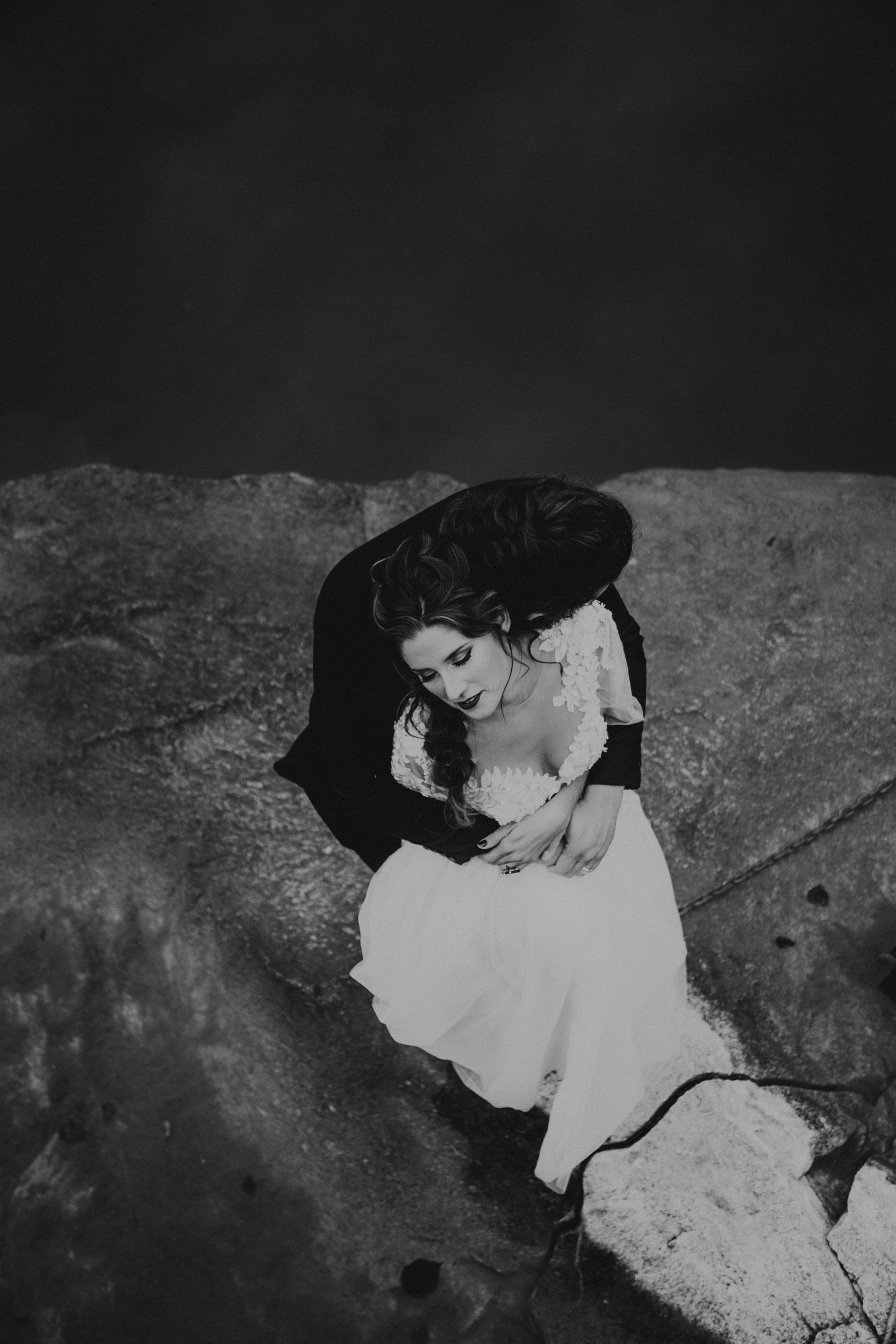 intimate-wedding-elopement-photographer-ottawa-toronto-0353.jpg