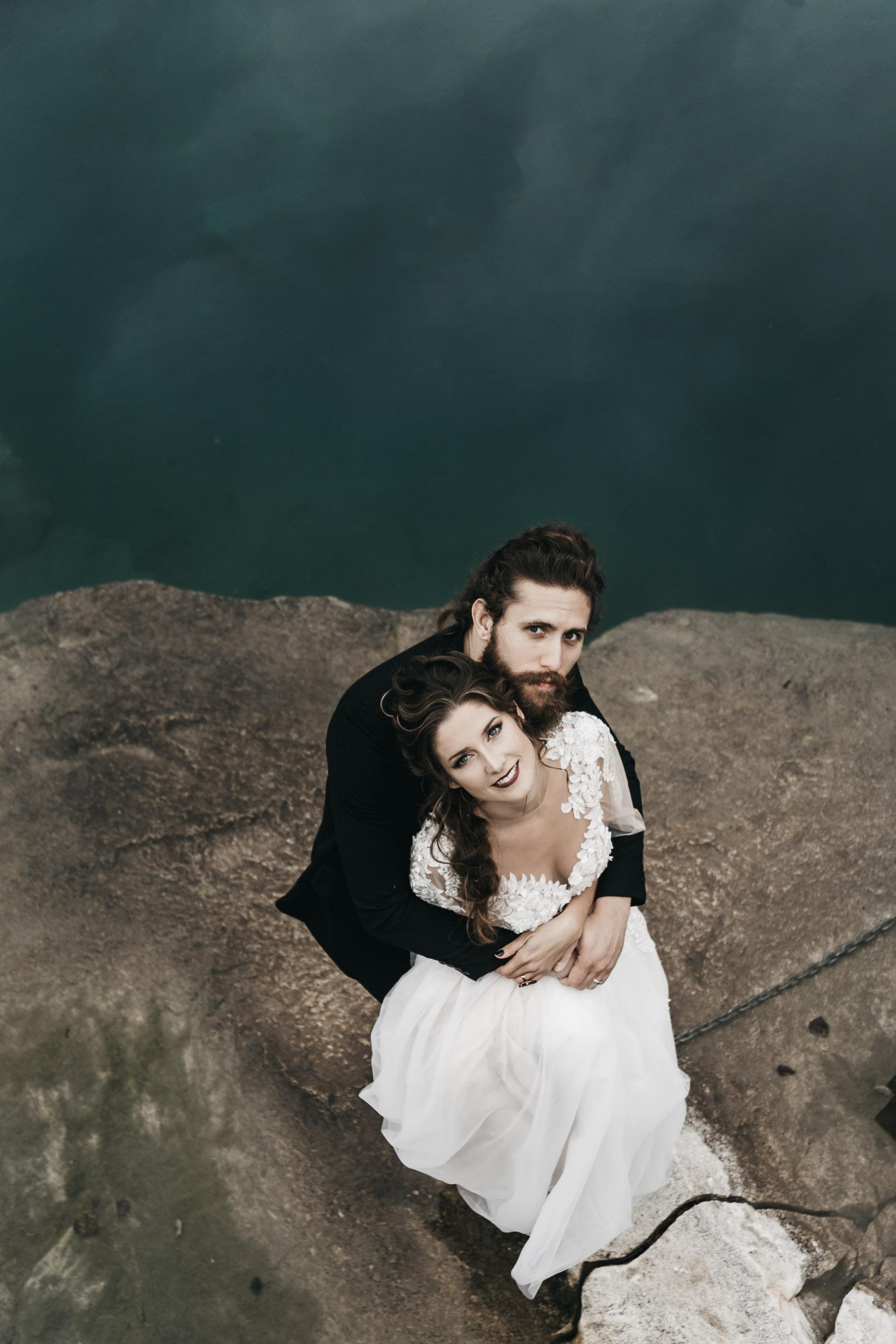 intimate-wedding-elopement-photographer-ottawa-toronto-0366.jpg