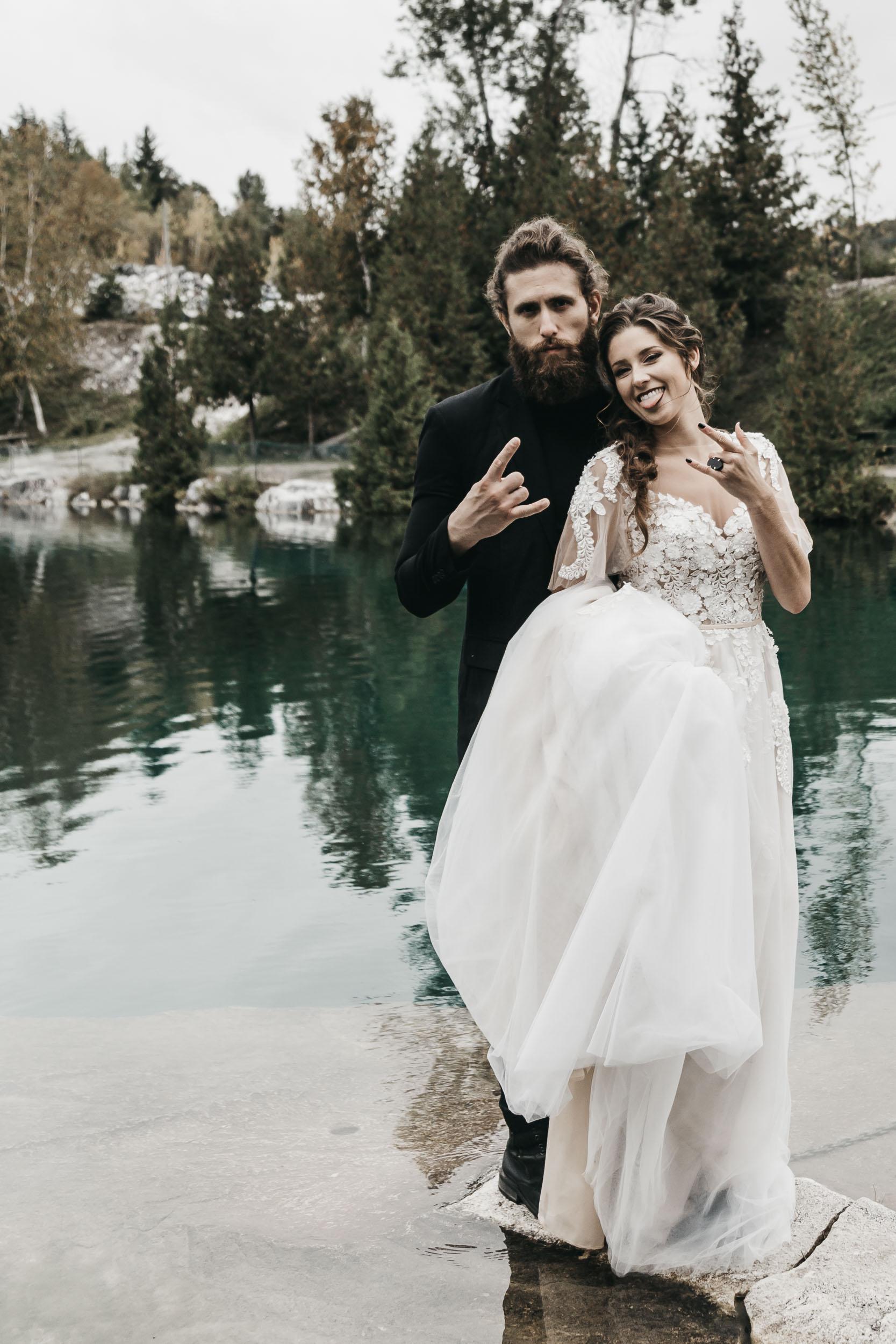 intimate-wedding-elopement-photographer-ottawa-toronto-0388.jpg