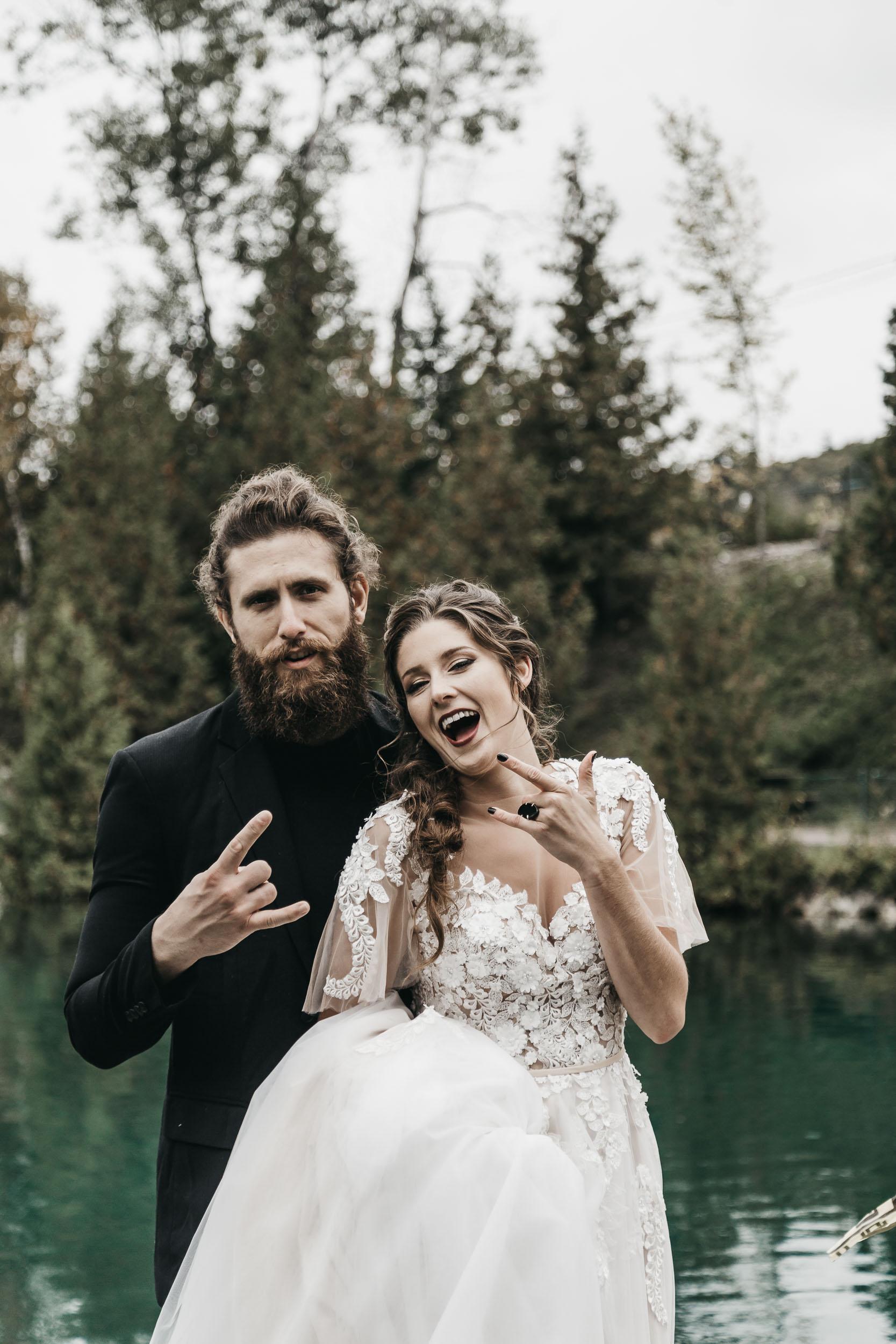 intimate-wedding-elopement-photographer-ottawa-toronto-0395.jpg
