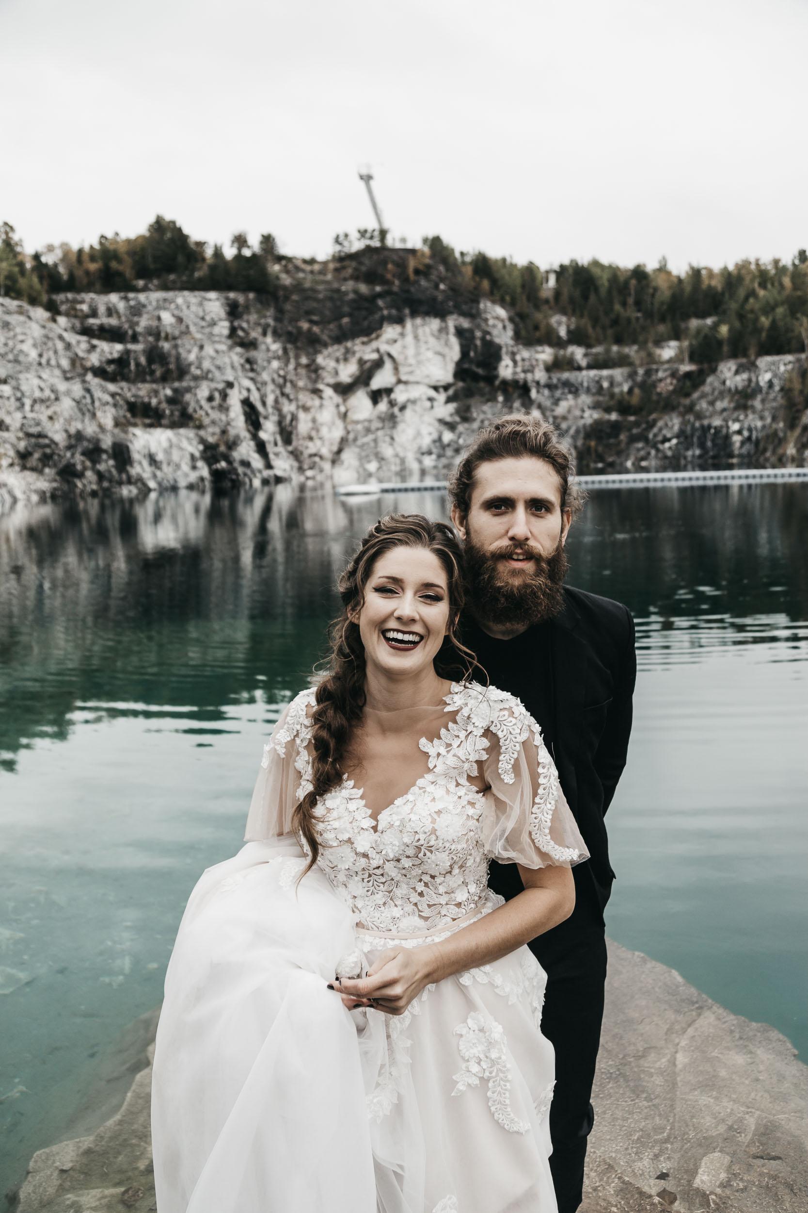 intimate-wedding-elopement-photographer-ottawa-toronto-0411.jpg