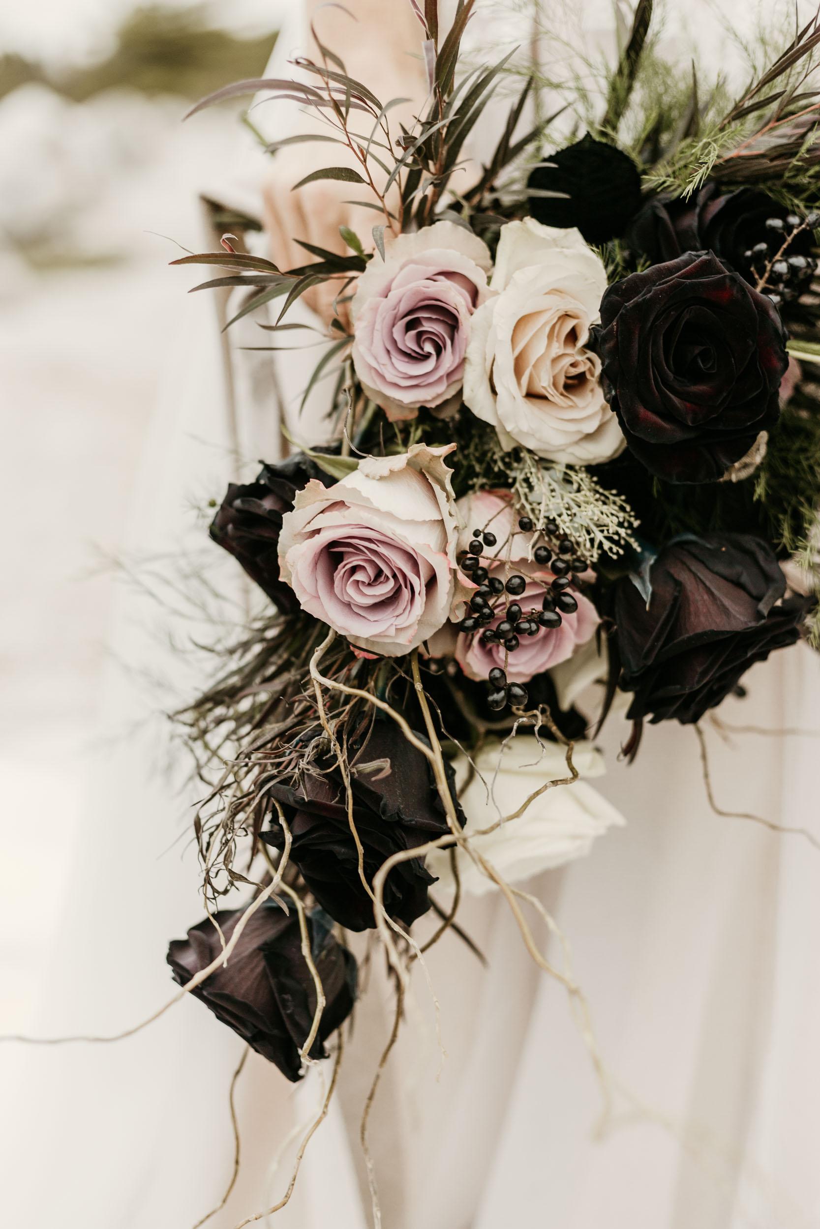 intimate-wedding-elopement-photographer-ottawa-toronto-0462.jpg