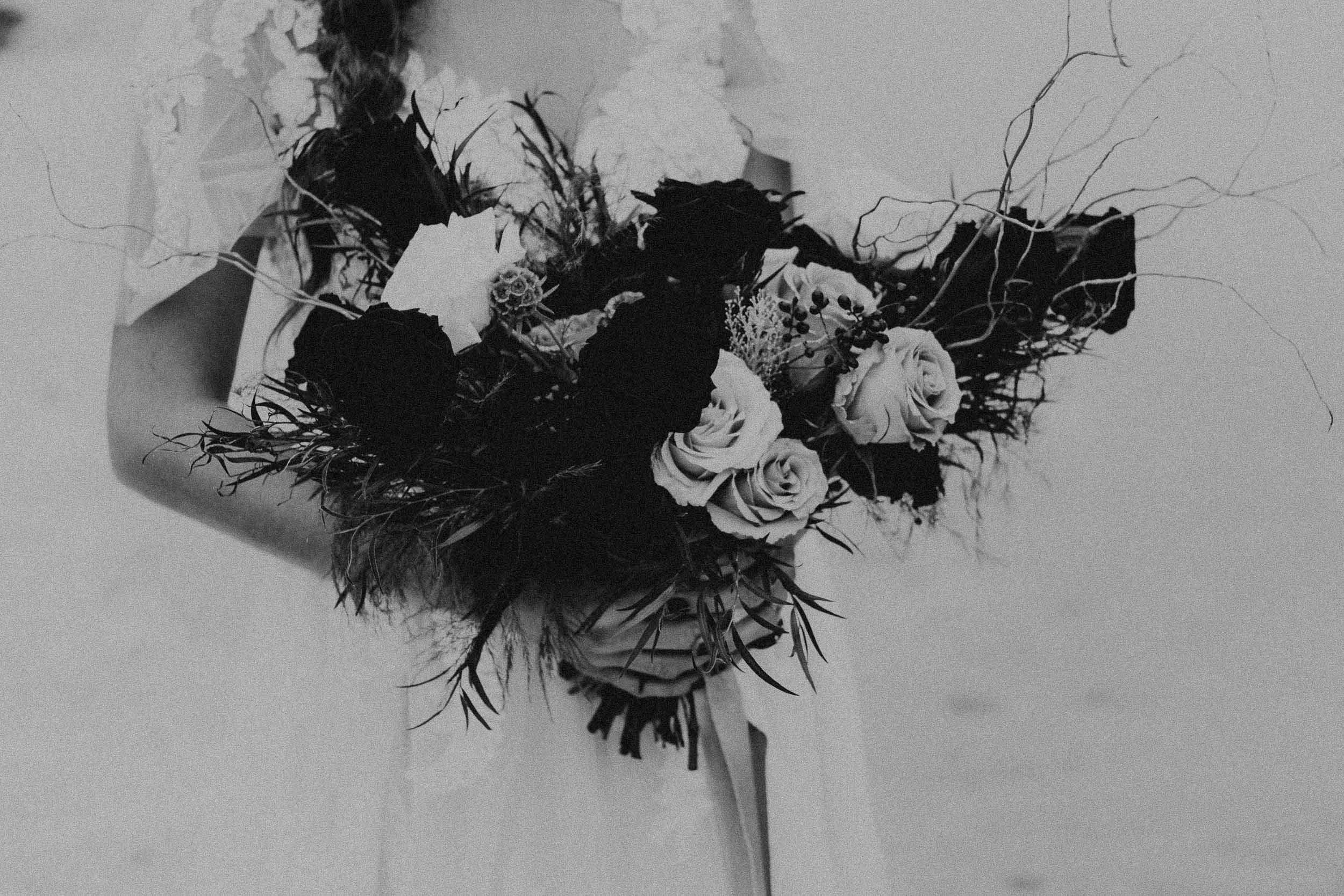 intimate-wedding-elopement-photographer-ottawa-toronto-0548.jpg