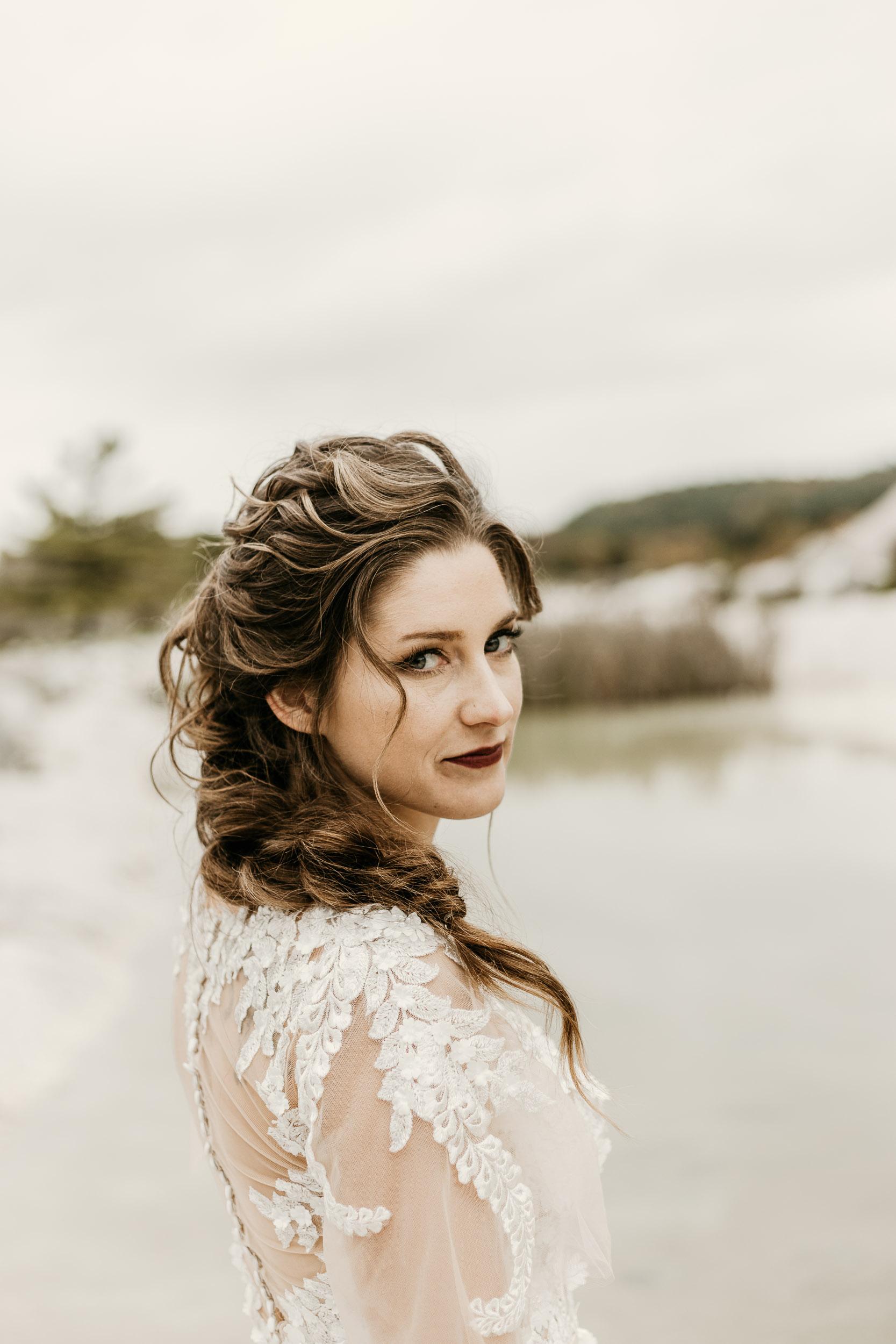 intimate-wedding-elopement-photographer-ottawa-toronto-0585.jpg