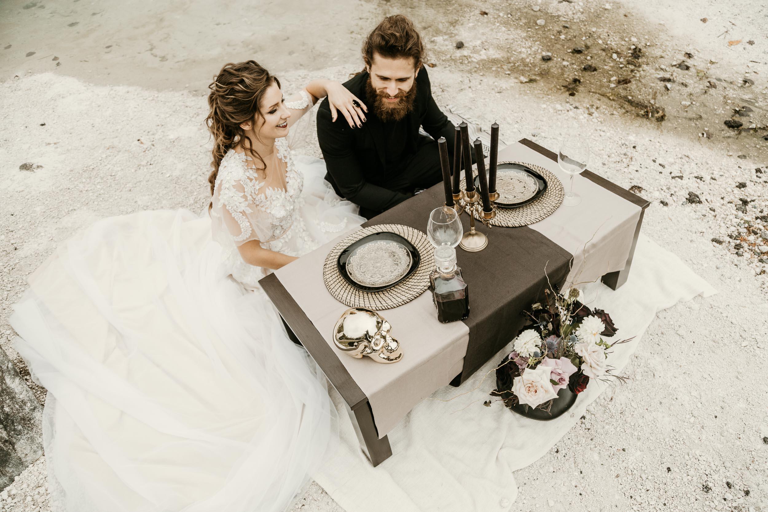 intimate-wedding-elopement-photographer-ottawa-toronto-0639.jpg