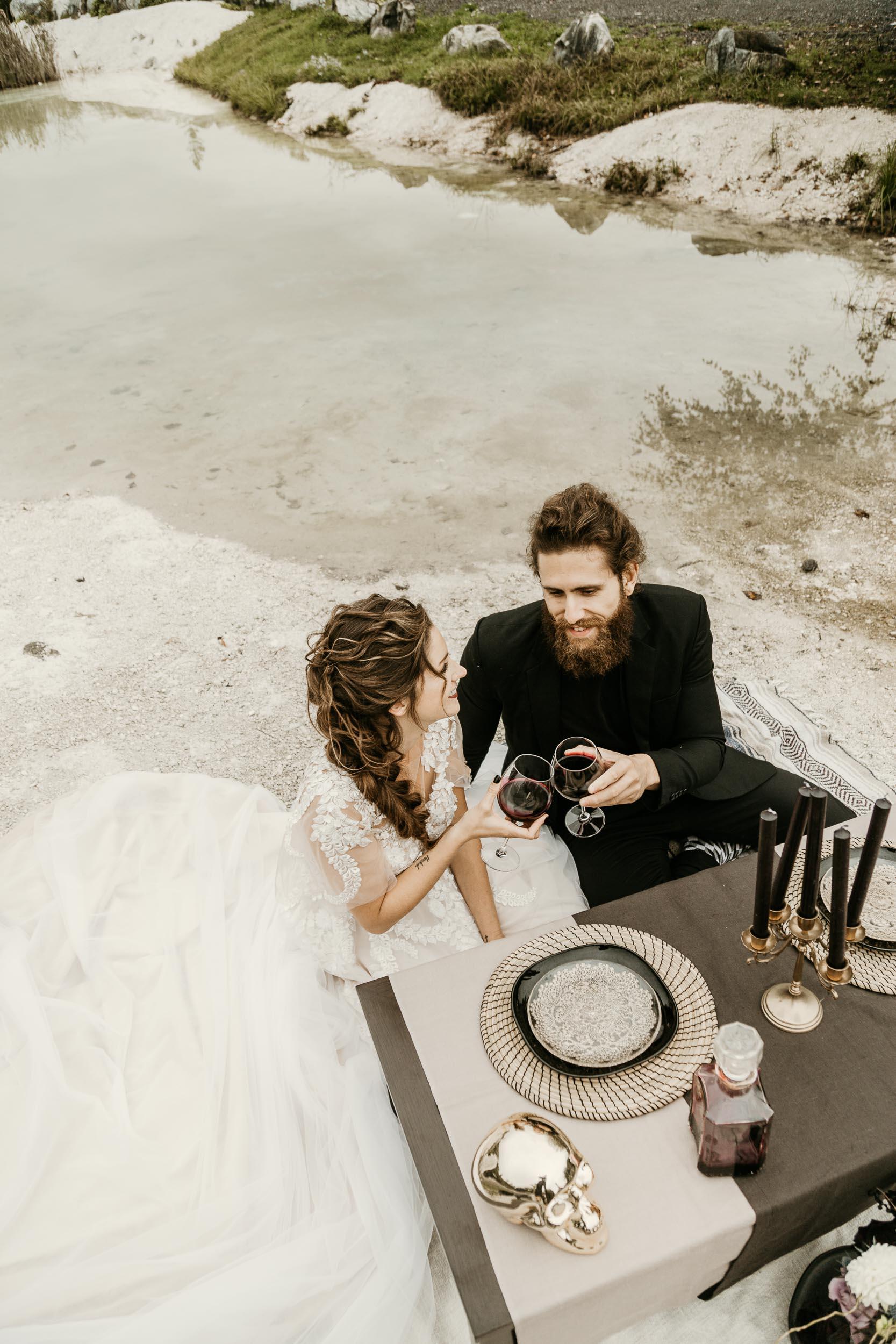 intimate-wedding-elopement-photographer-ottawa-toronto-0714.jpg