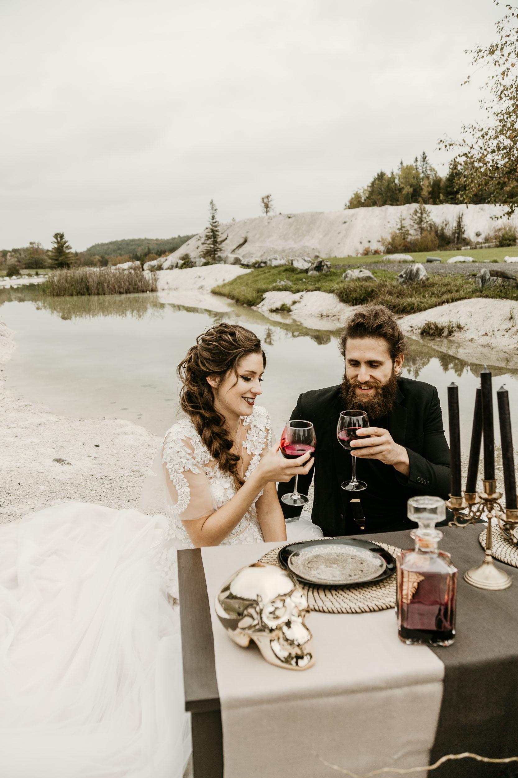 intimate-wedding-elopement-photographer-ottawa-toronto-0730.jpg