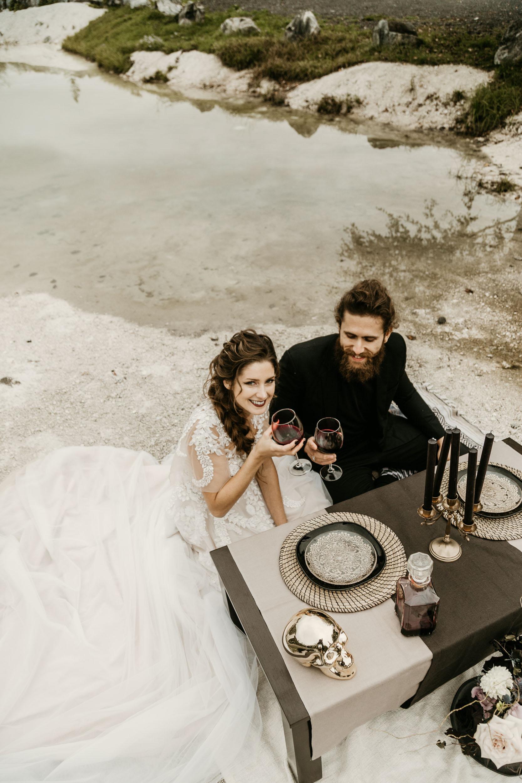 intimate-wedding-elopement-photographer-ottawa-toronto-0735.jpg