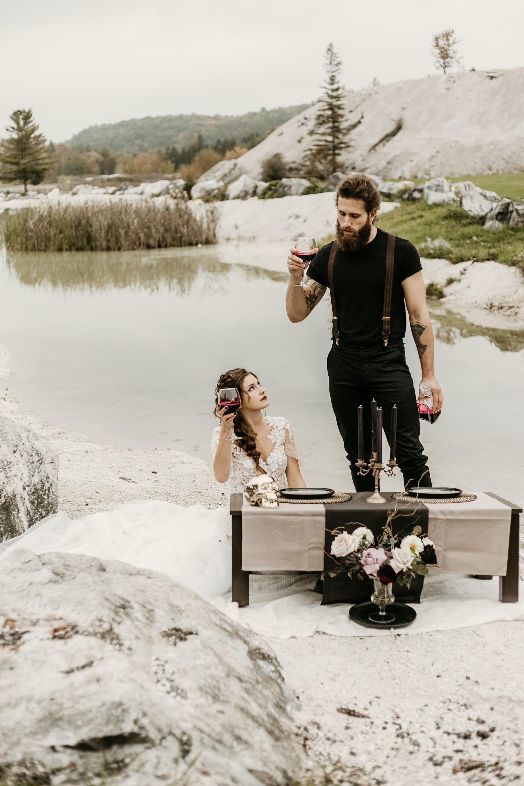 intimate-wedding-elopement-photographer-ottawa-toronto-0843.jpg
