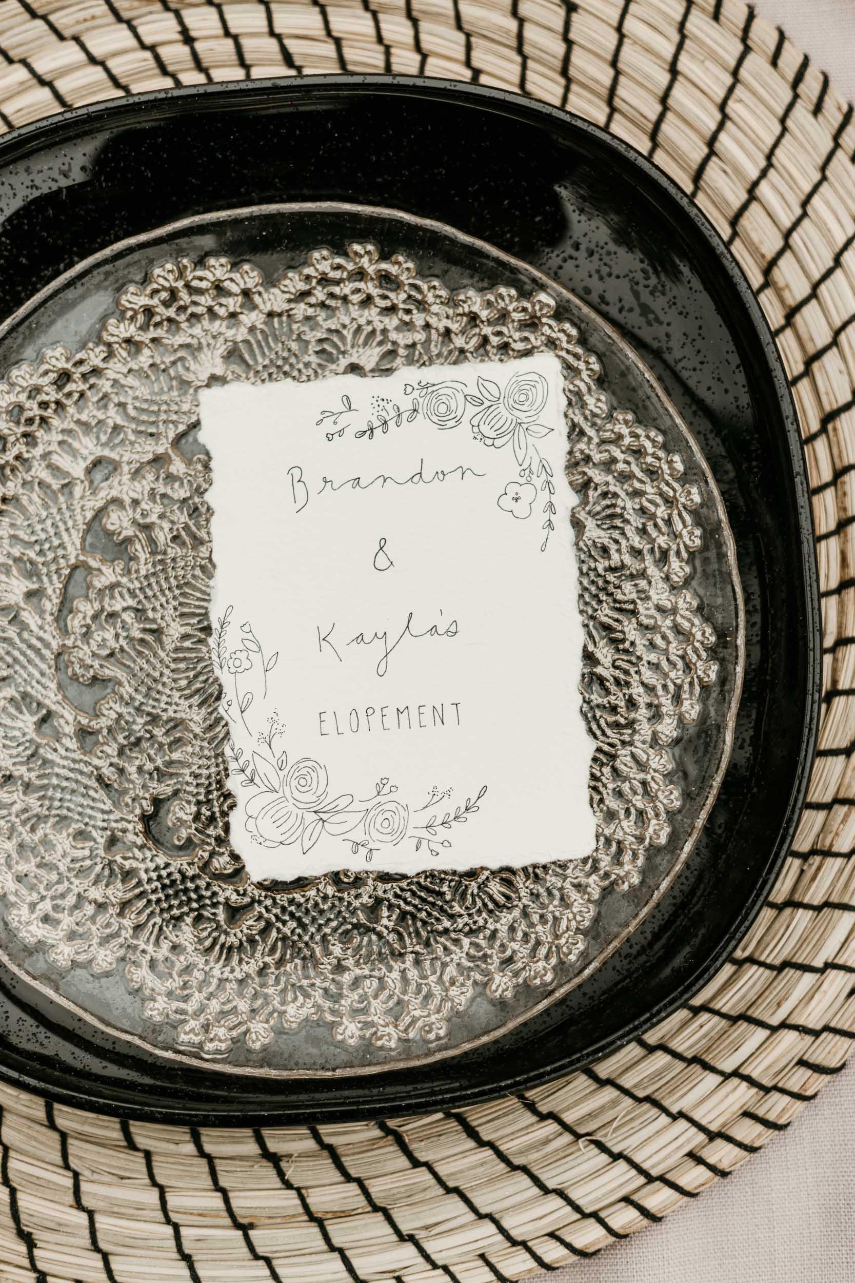 intimate-wedding-elopement-photographer-ottawa-toronto-0959.jpg
