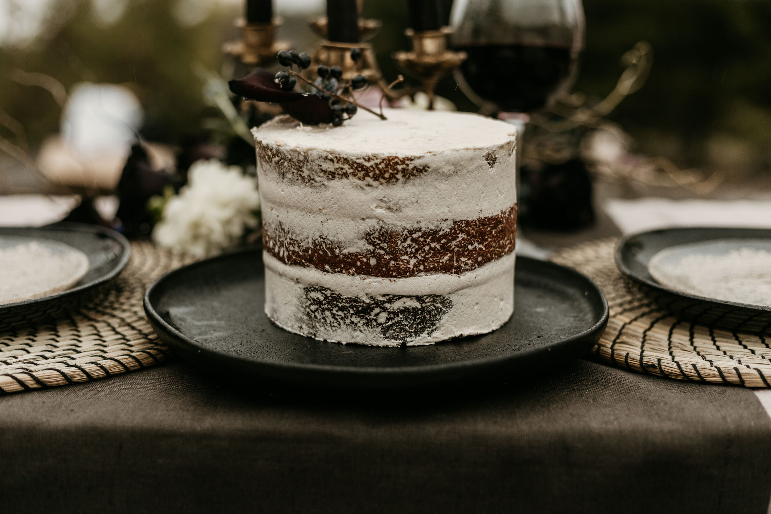 intimate-wedding-elopement-photographer-ottawa-toronto-0993.jpg