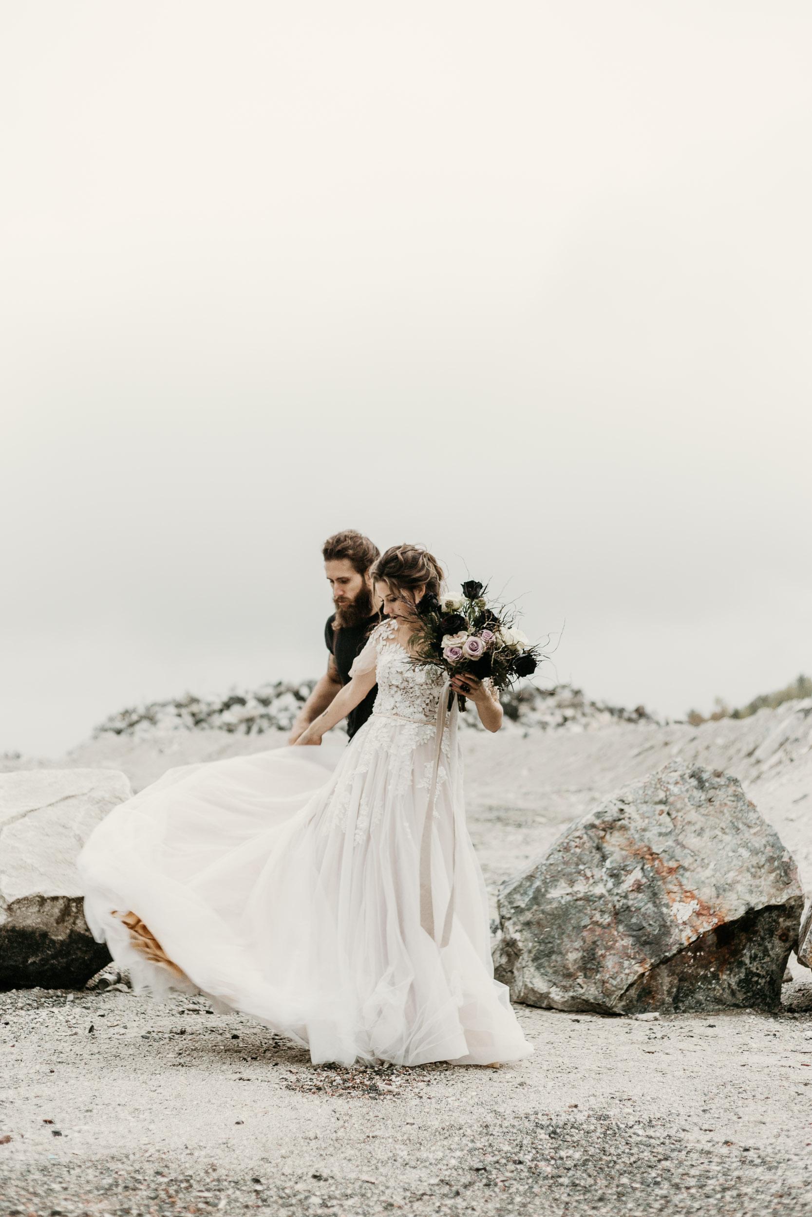 intimate-wedding-elopement-photographer-ottawa-toronto-1021.jpg