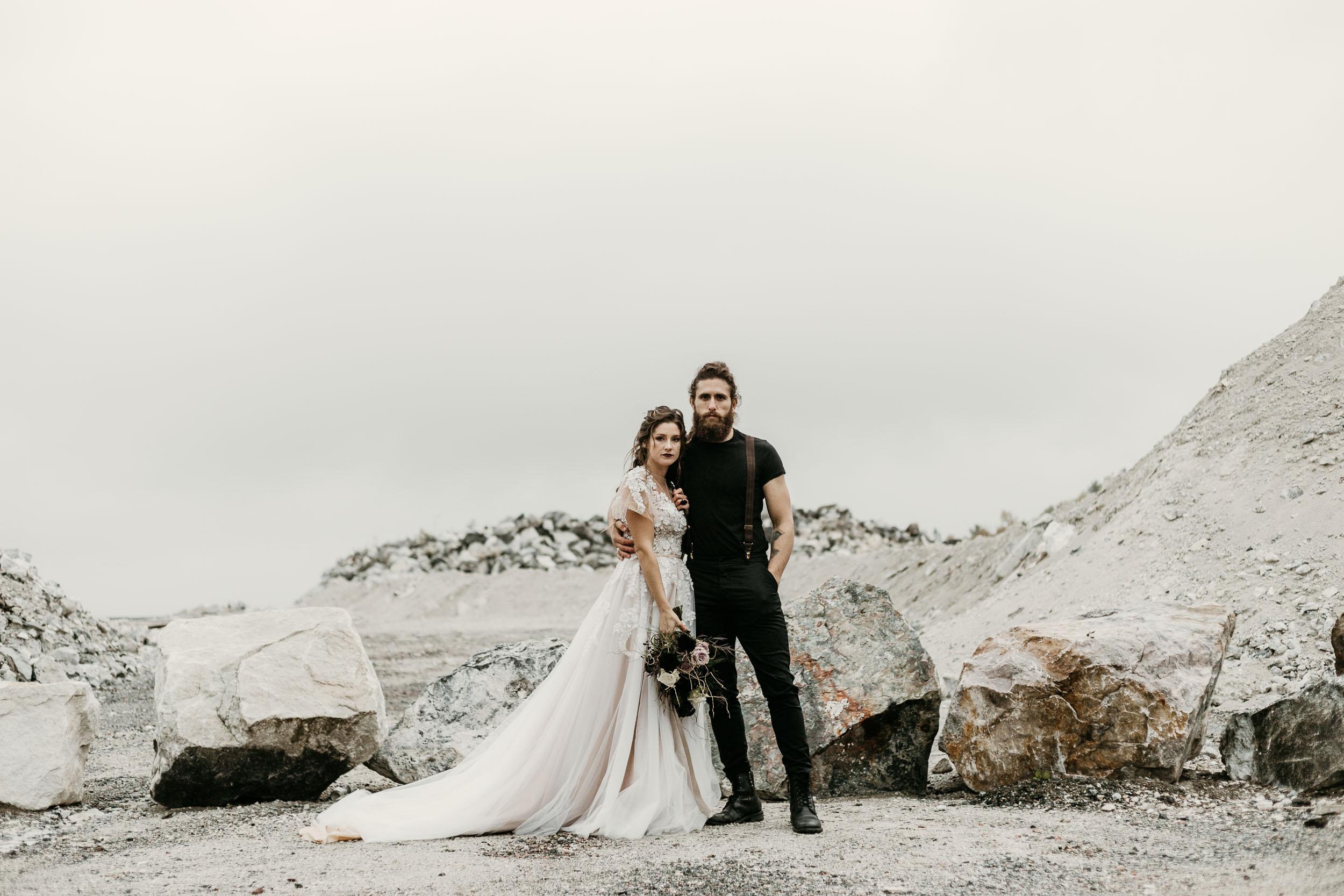 intimate-wedding-elopement-photographer-ottawa-toronto-1038.jpg
