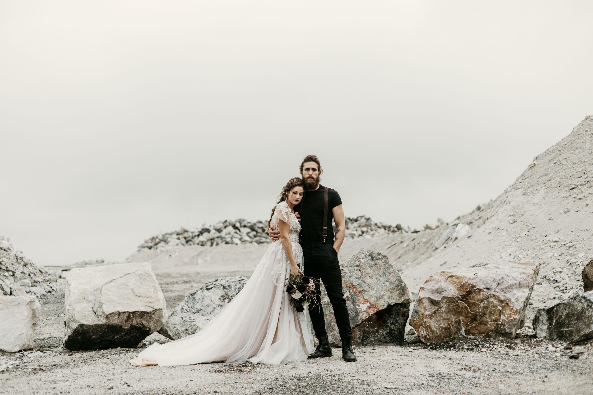 intimate-wedding-elopement-photographer-ottawa-toronto-1042.jpg