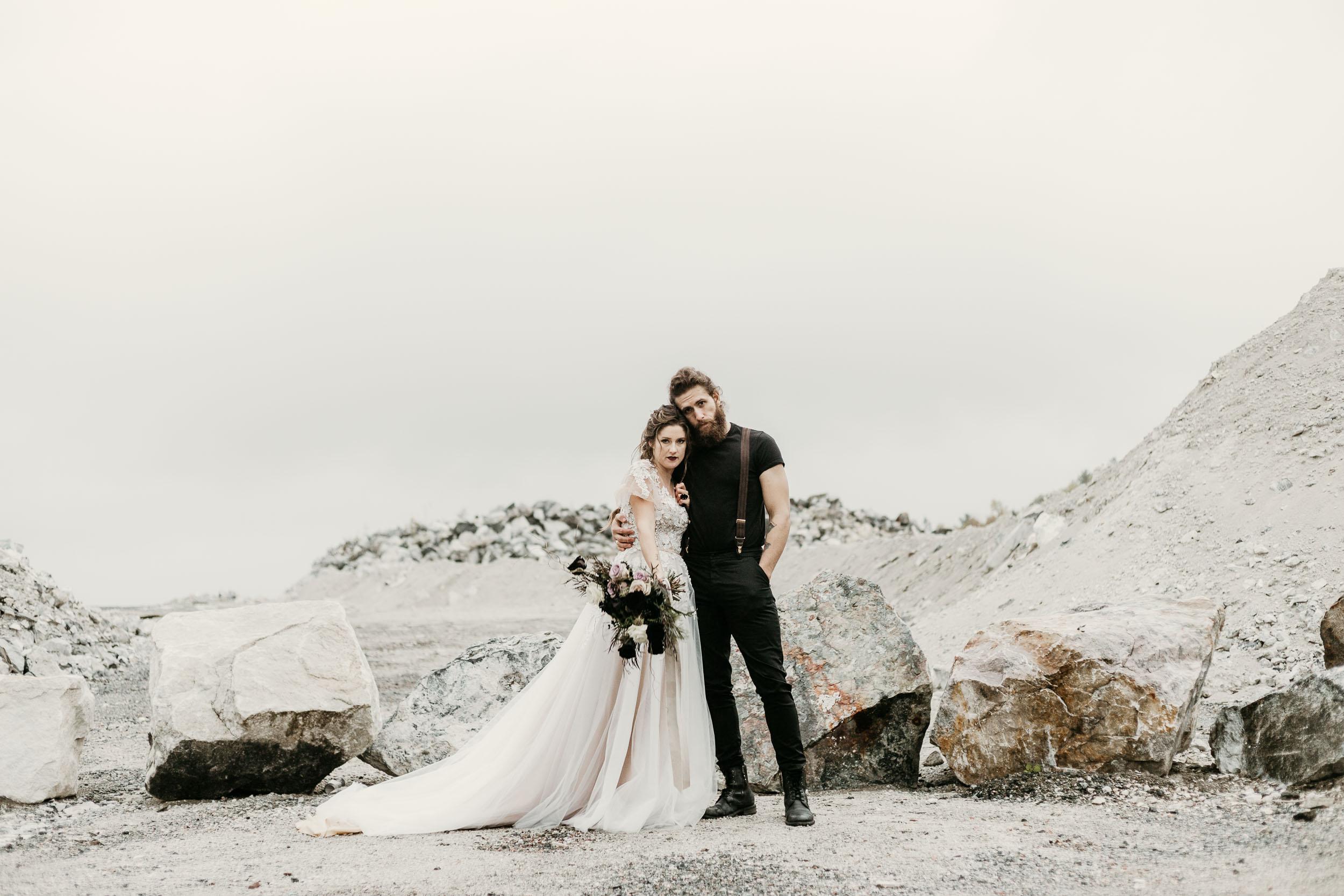 intimate-wedding-elopement-photographer-ottawa-toronto-1044.jpg