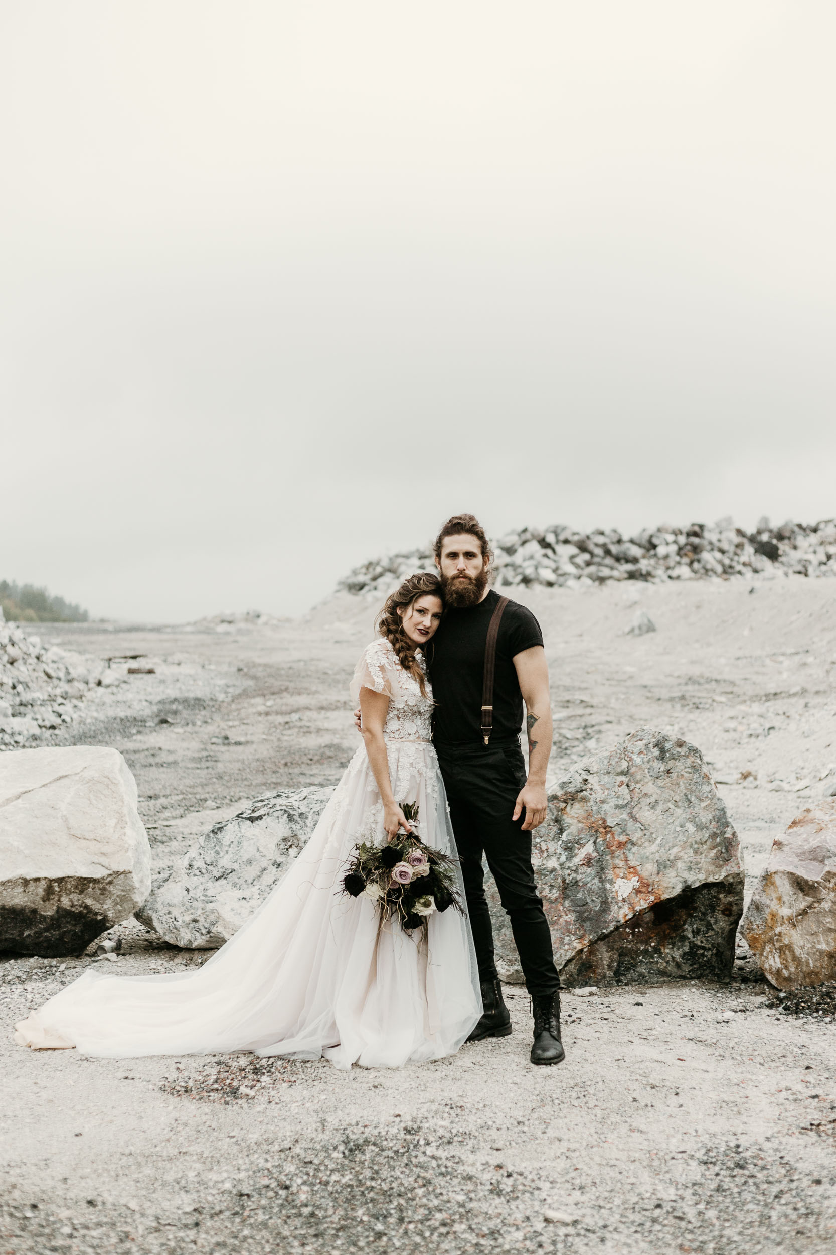 intimate-wedding-elopement-photographer-ottawa-toronto-1078.jpg
