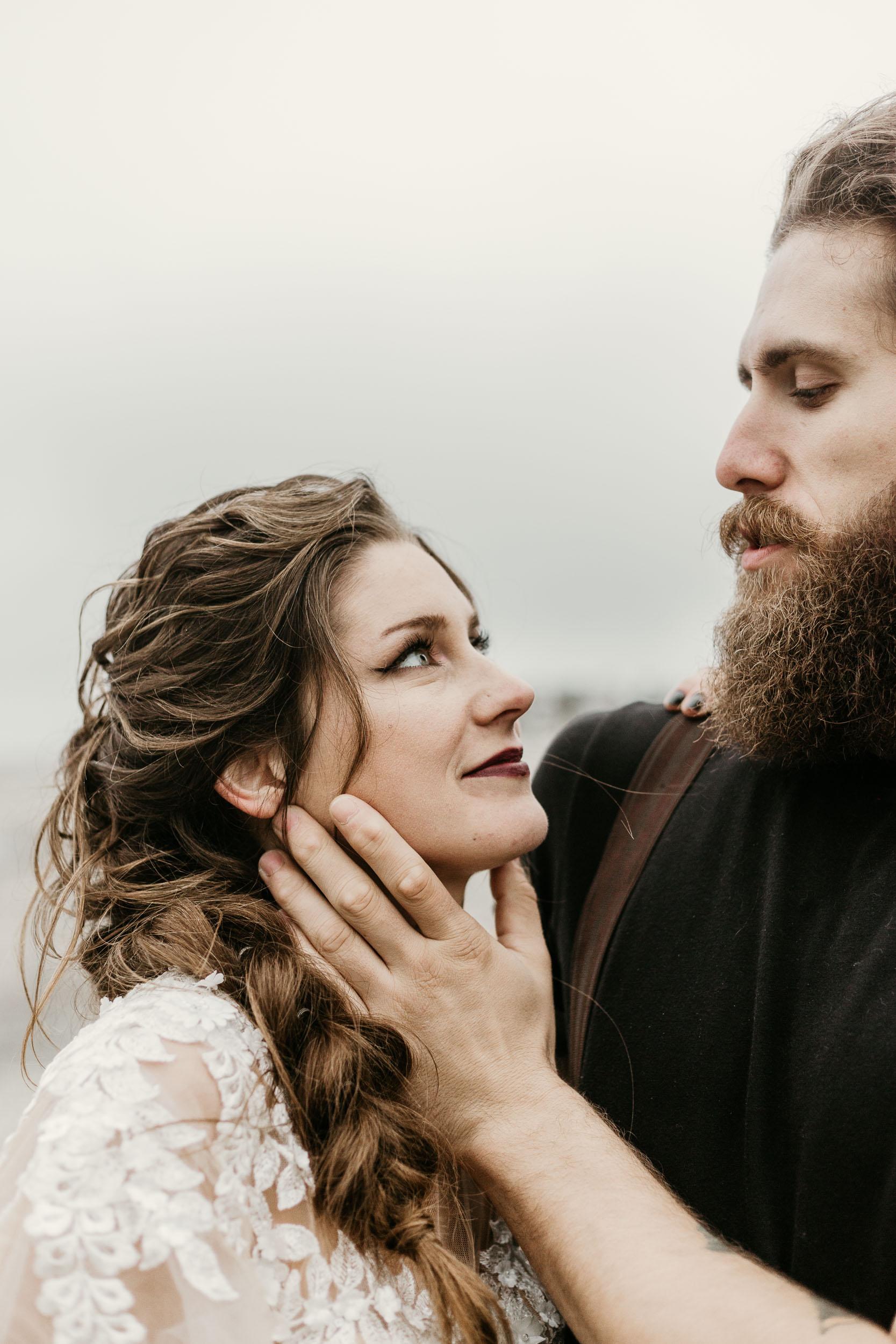 intimate-wedding-elopement-photographer-ottawa-toronto-1101.jpg