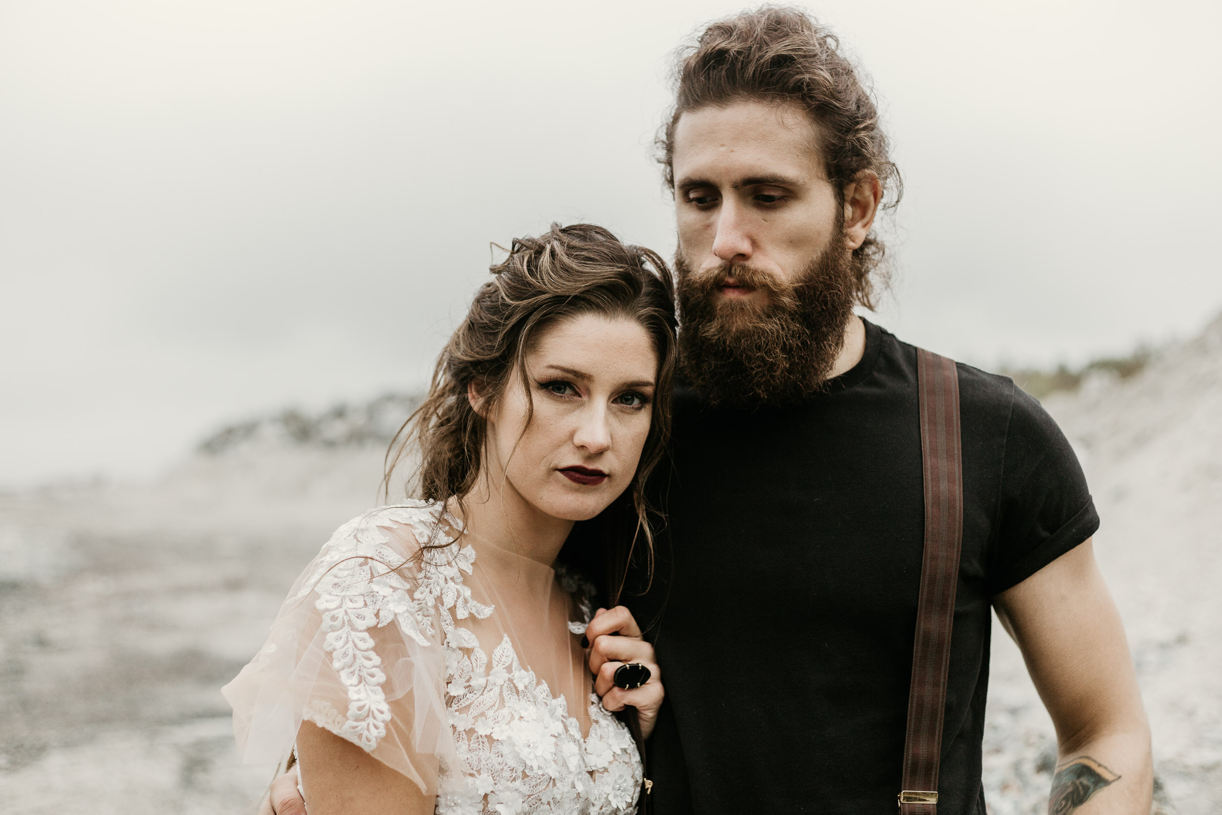 intimate-wedding-elopement-photographer-ottawa-toronto-1073.jpg
