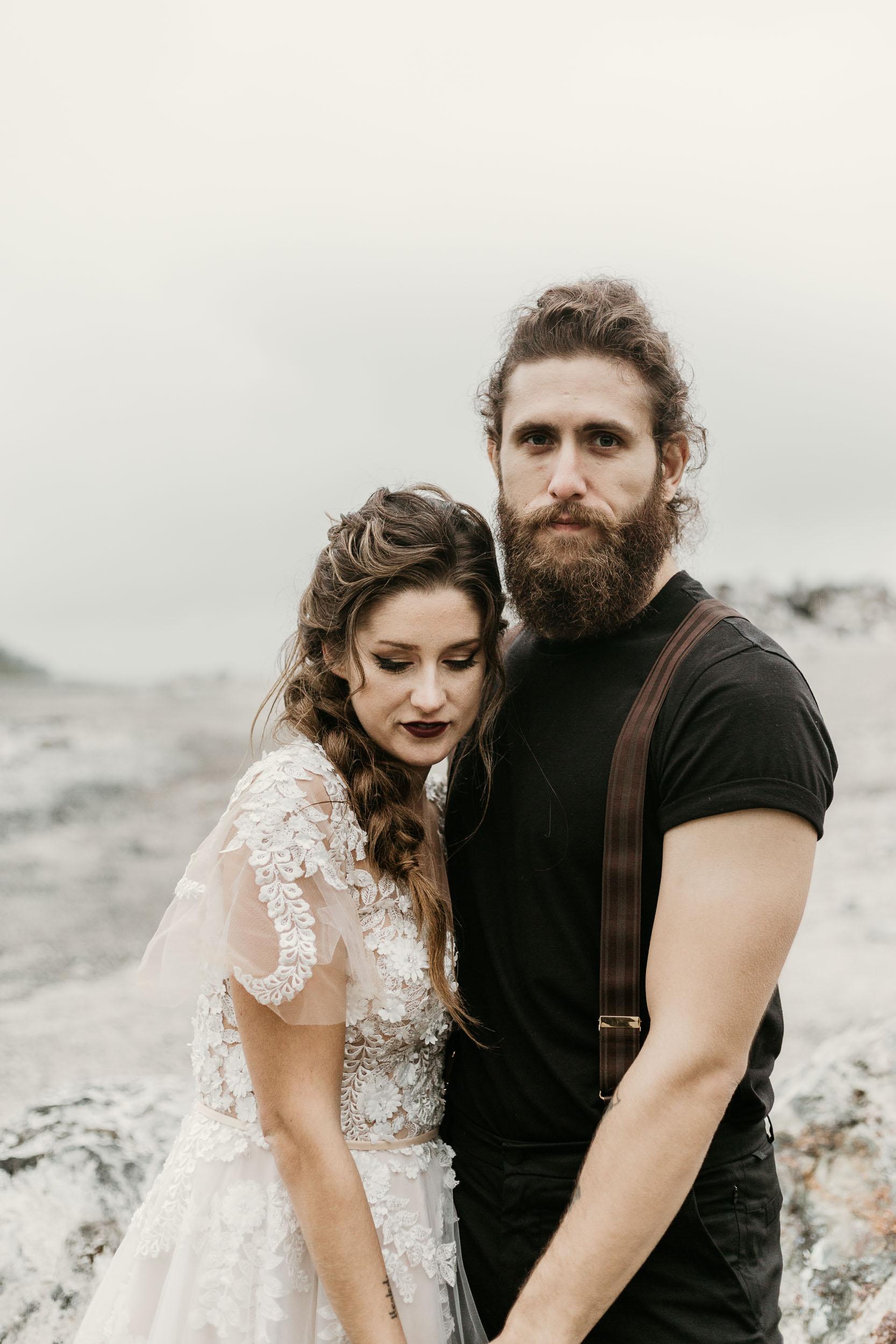 intimate-wedding-elopement-photographer-ottawa-toronto-1145.jpg