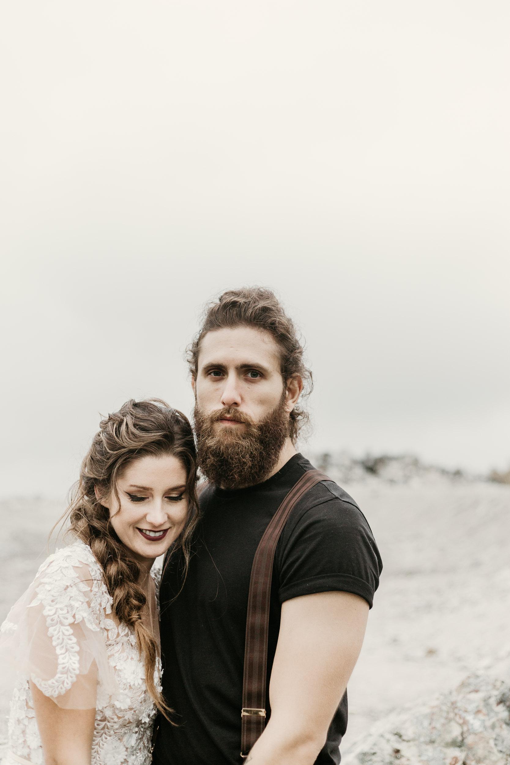 intimate-wedding-elopement-photographer-ottawa-toronto-1148.jpg