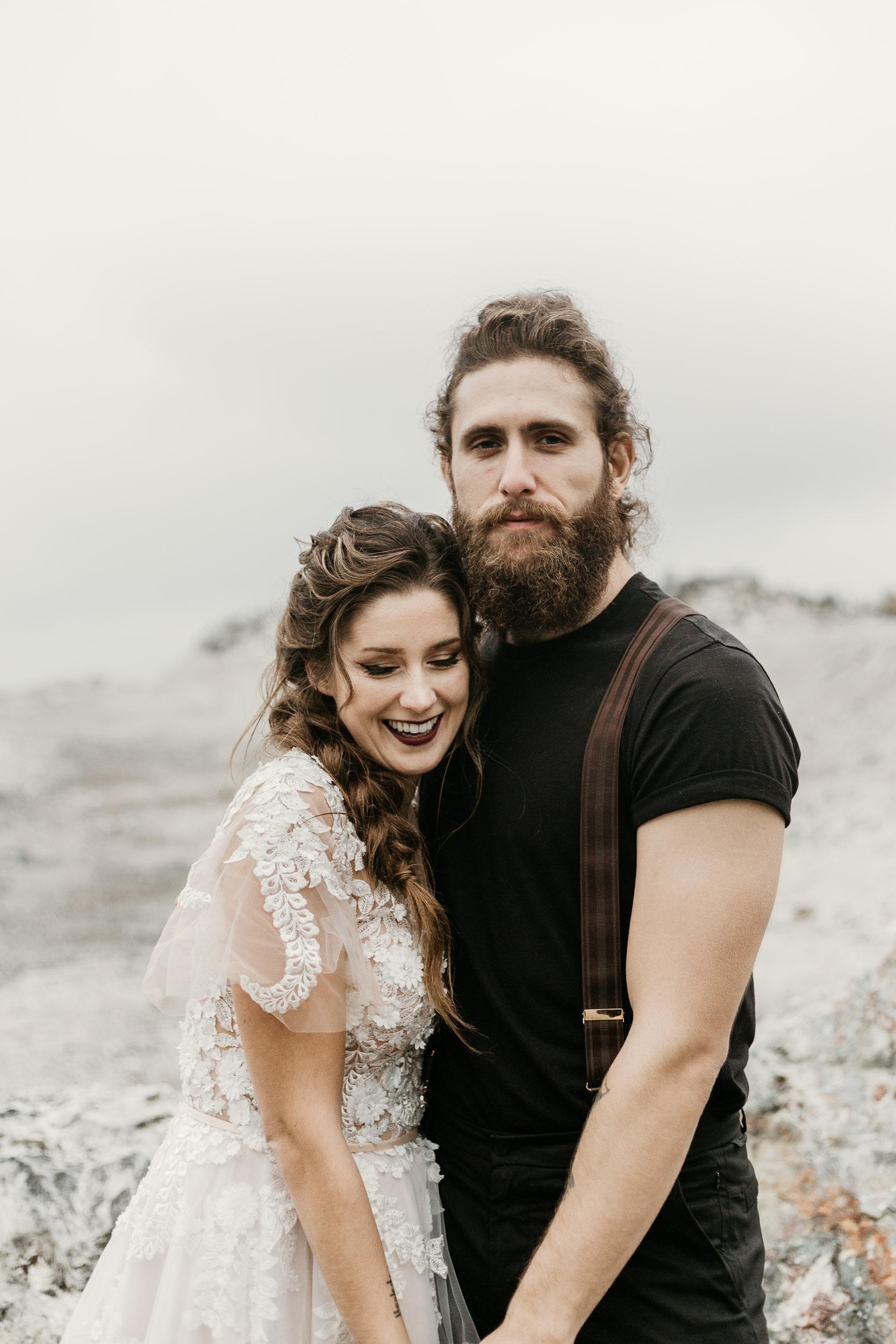 intimate-wedding-elopement-photographer-ottawa-toronto-1150.jpg