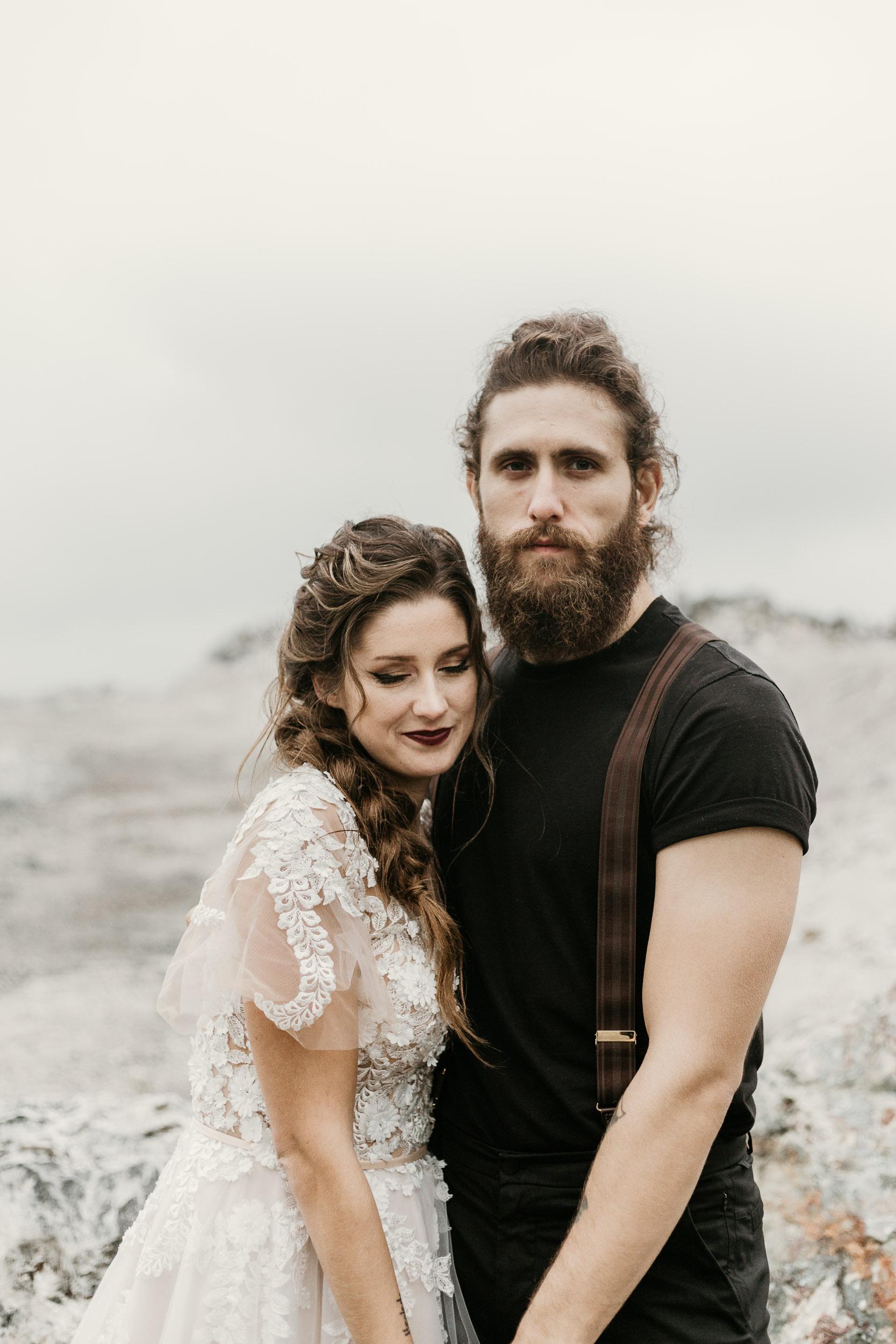 intimate-wedding-elopement-photographer-ottawa-toronto-1152.jpg