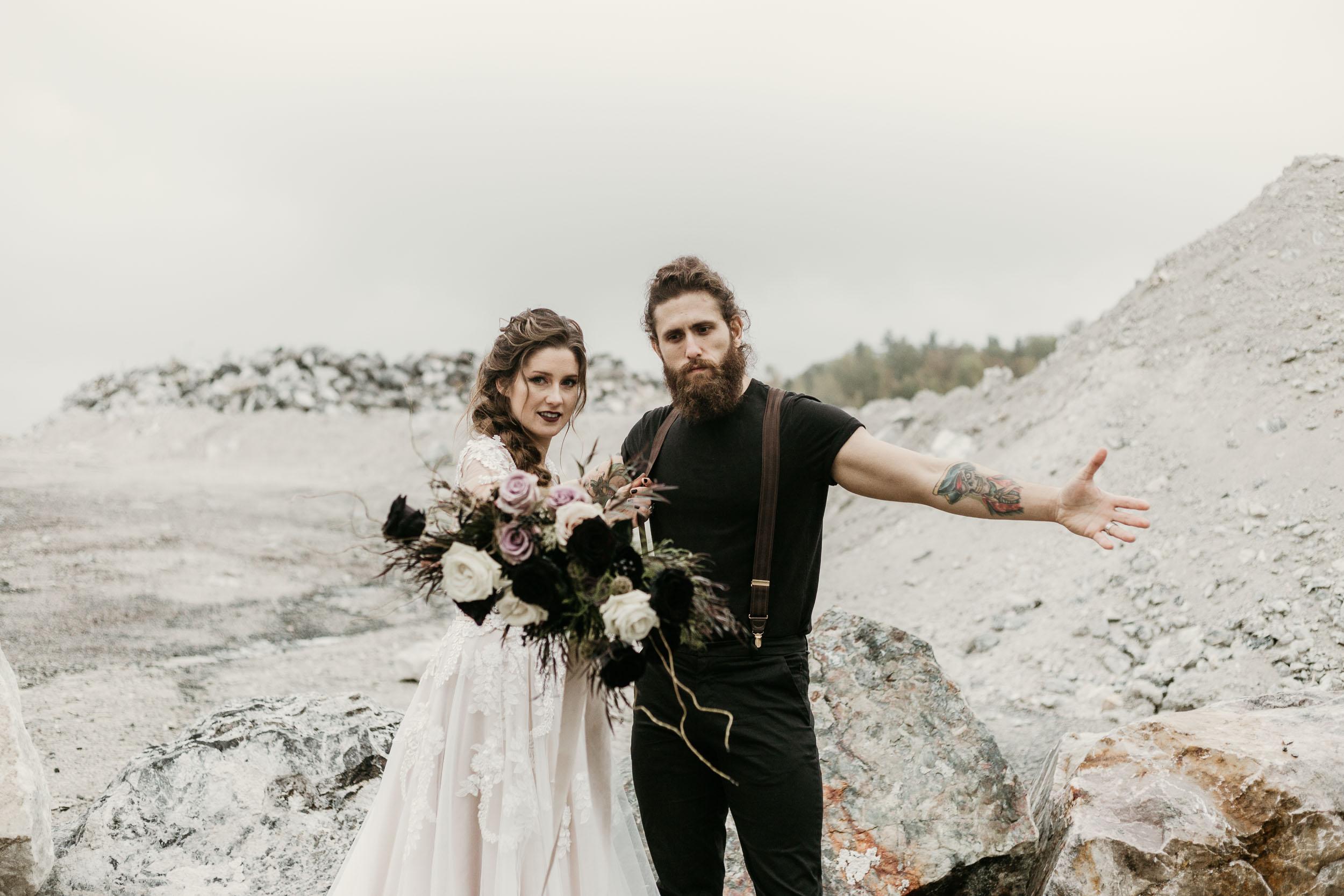 intimate-wedding-elopement-photographer-ottawa-toronto-1156.jpg