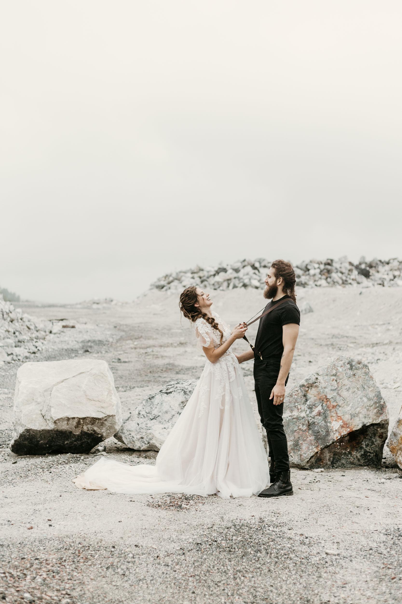 intimate-wedding-elopement-photographer-ottawa-toronto-1159.jpg