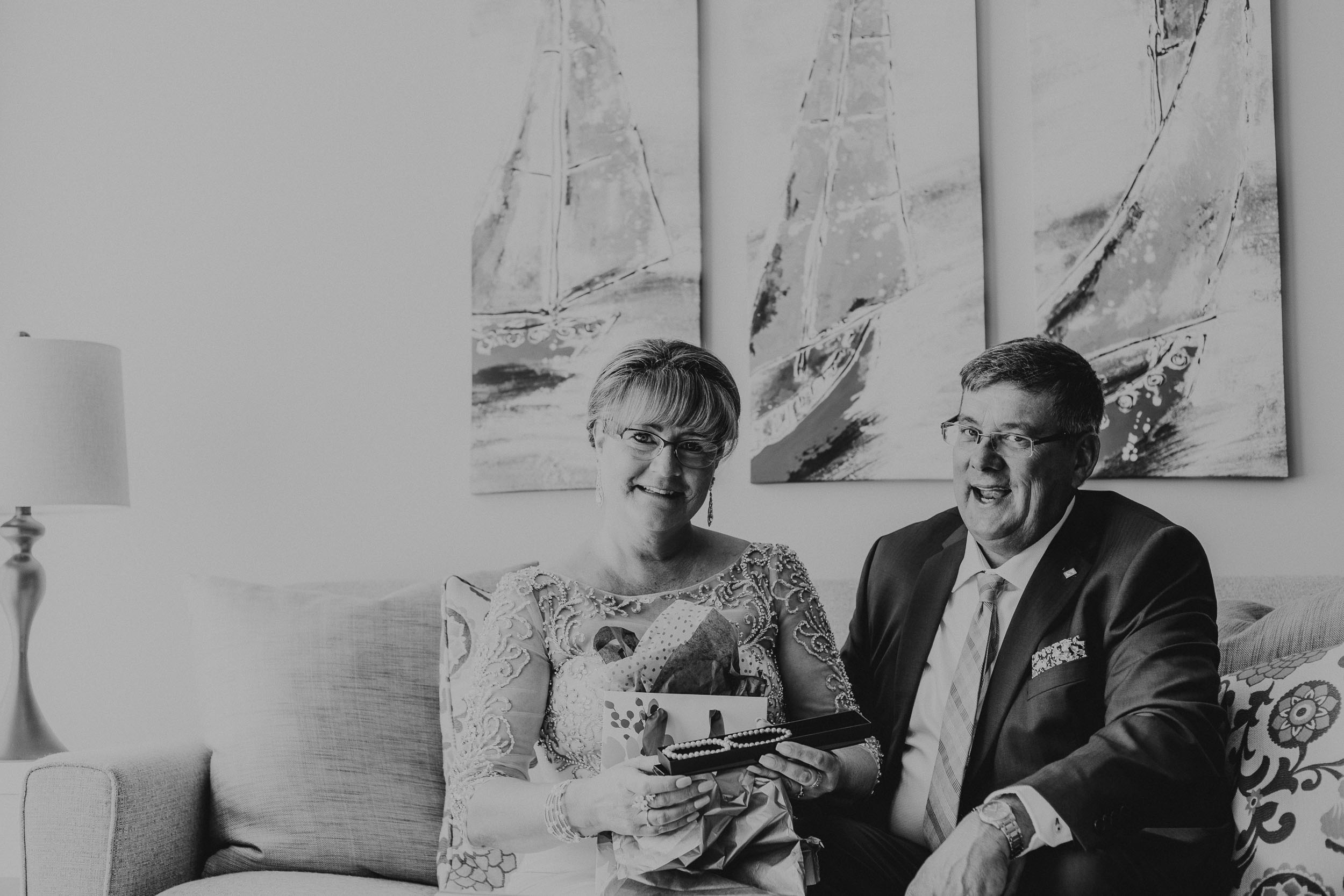 intimate-wedding-elopement-photographer-ottawa-toronto-7061.jpg