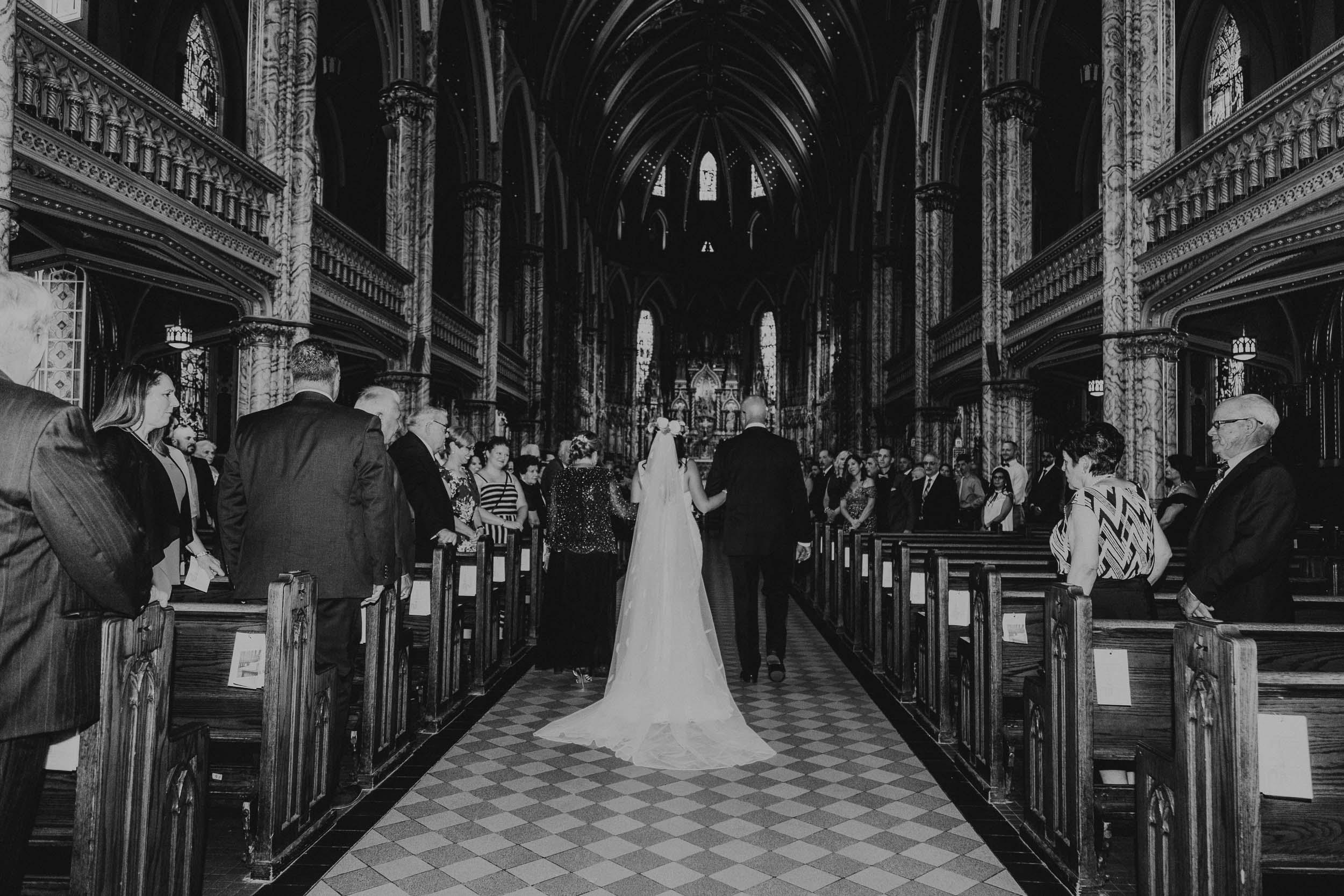 intimate-wedding-elopement-photographer-ottawa-toronto-7204.jpg