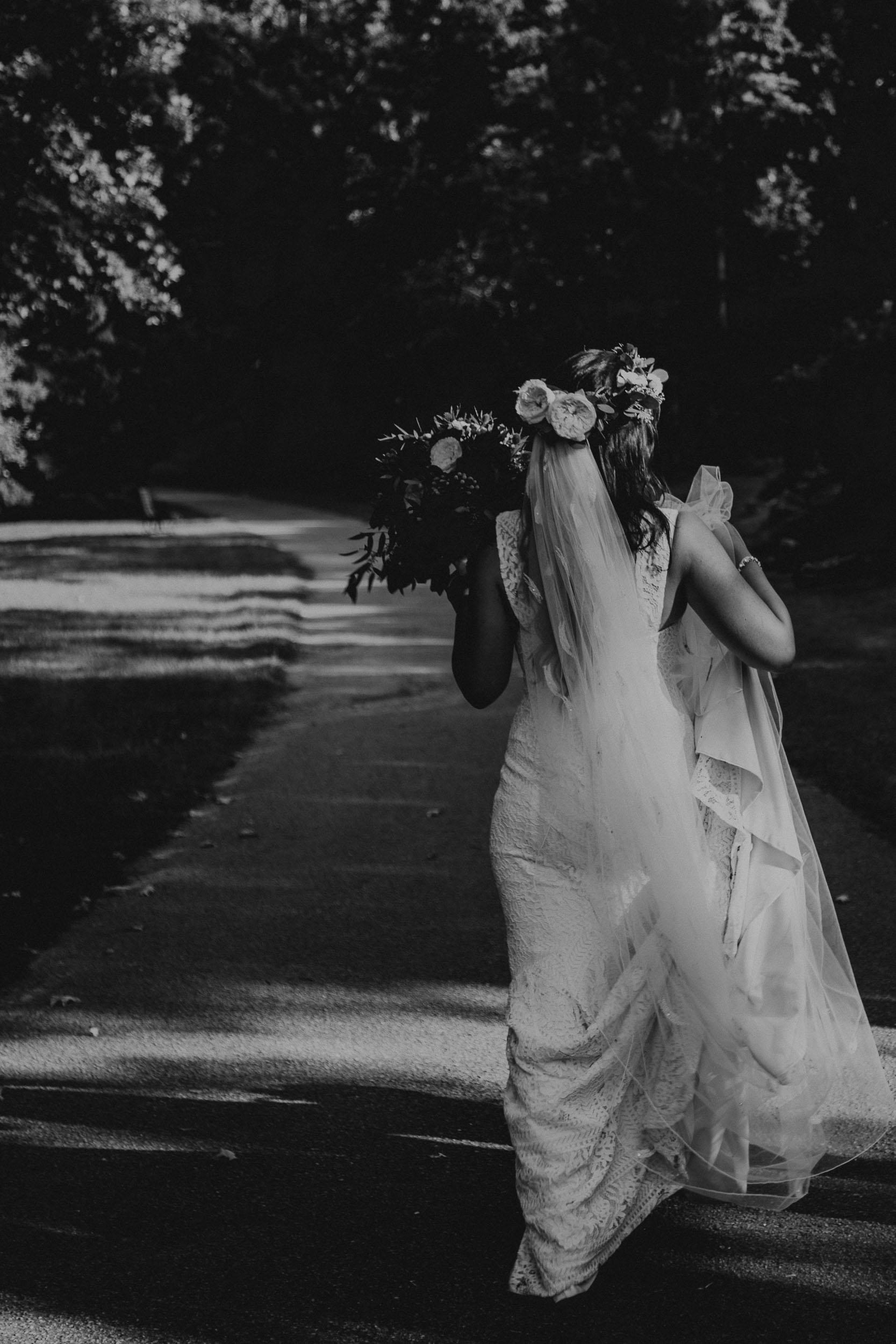 intimate-wedding-elopement-photographer-ottawa-toronto-7437.jpg