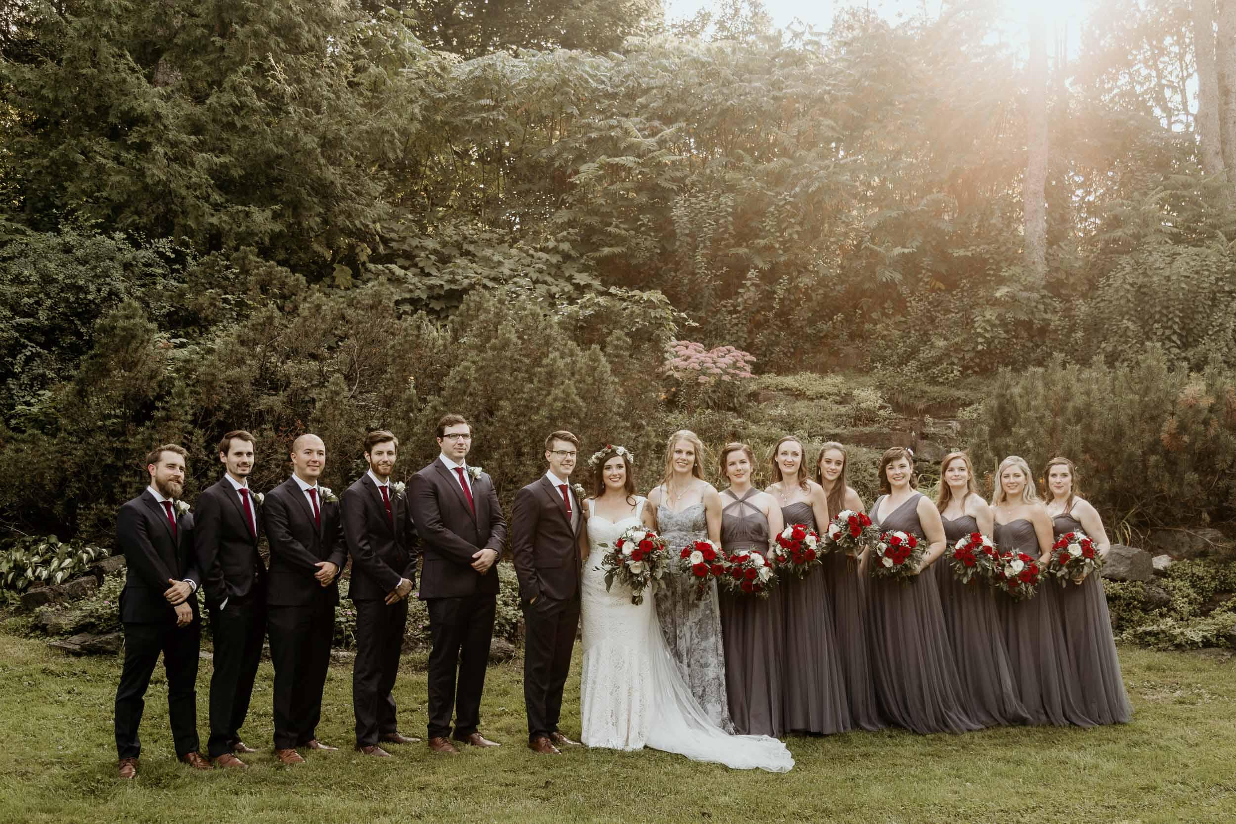 intimate-wedding-elopement-photographer-ottawa-toronto-7447.jpg