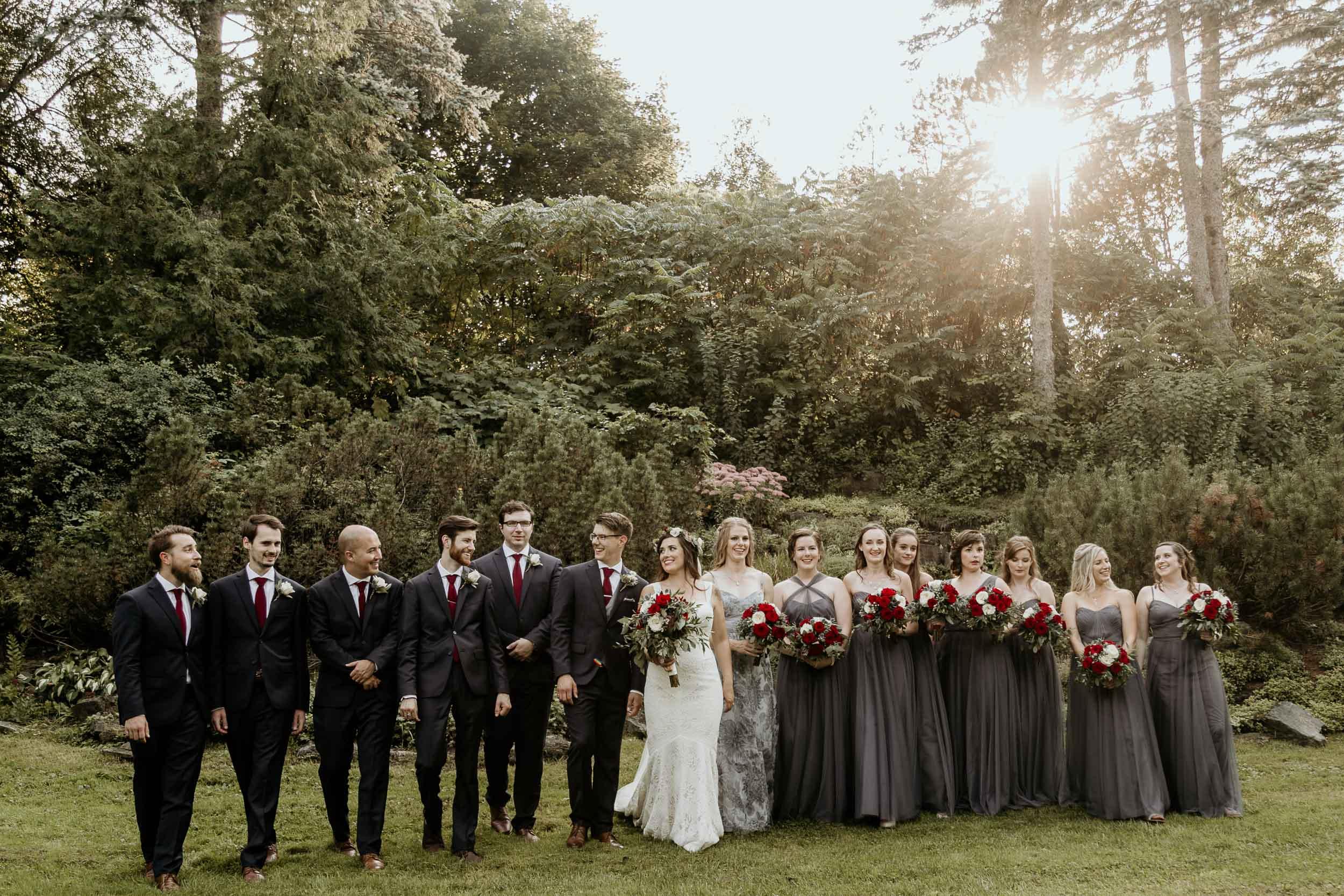 intimate-wedding-elopement-photographer-ottawa-toronto-7479.jpg