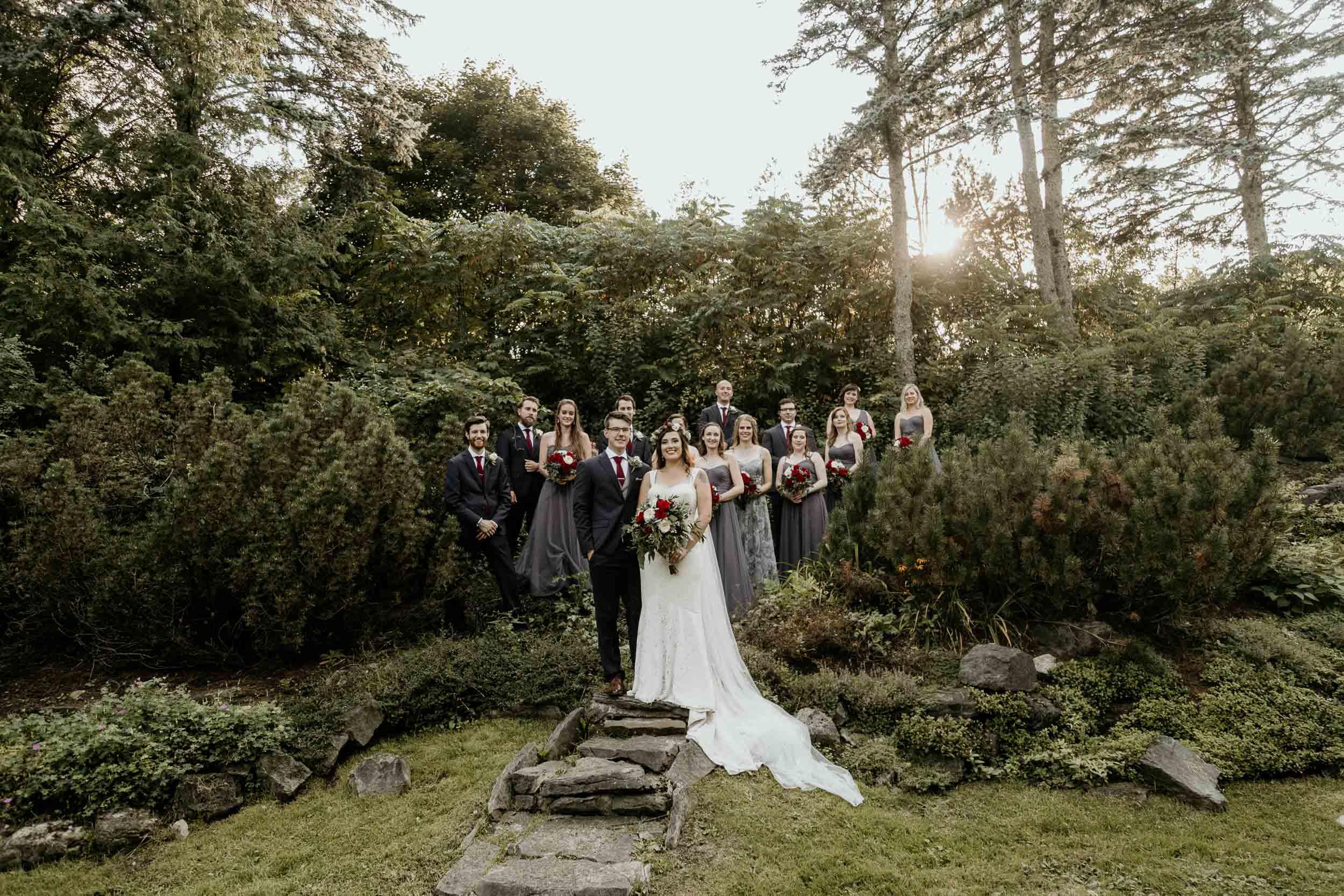 intimate-wedding-elopement-photographer-ottawa-toronto-7501.jpg