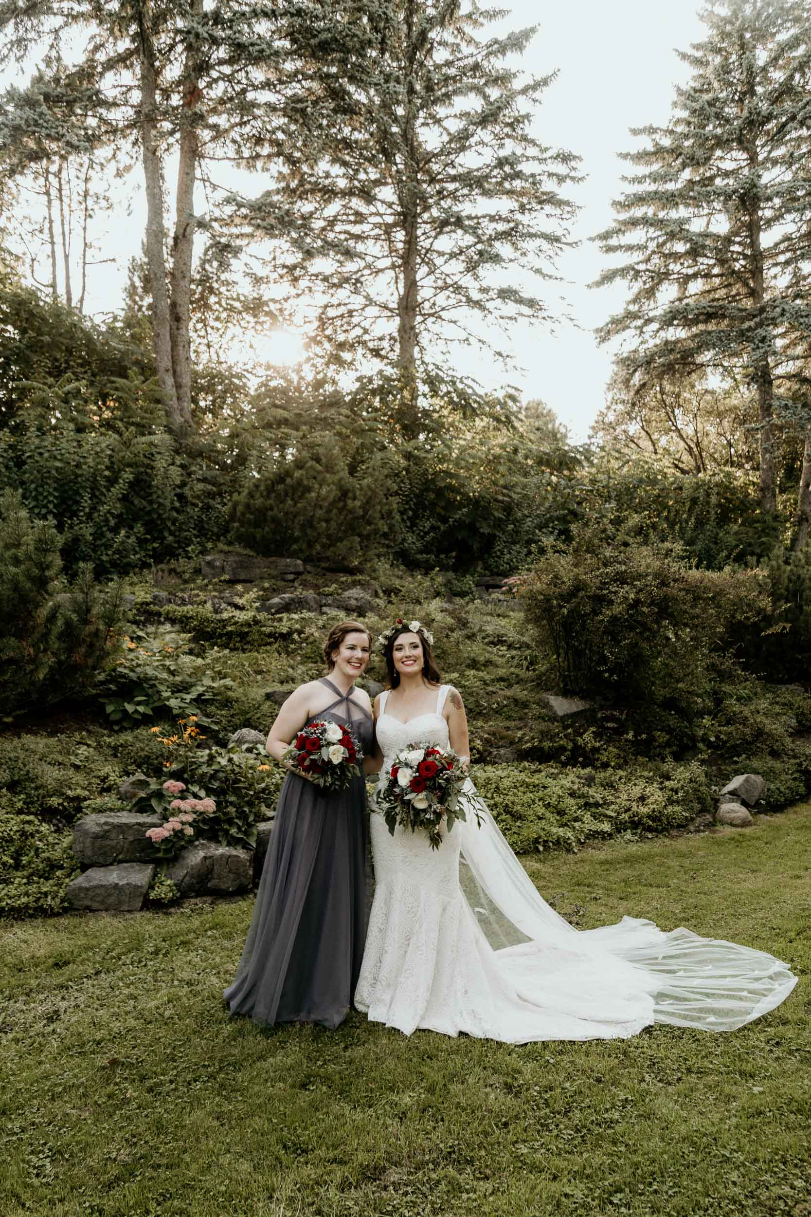 intimate-wedding-elopement-photographer-ottawa-toronto-7541.jpg