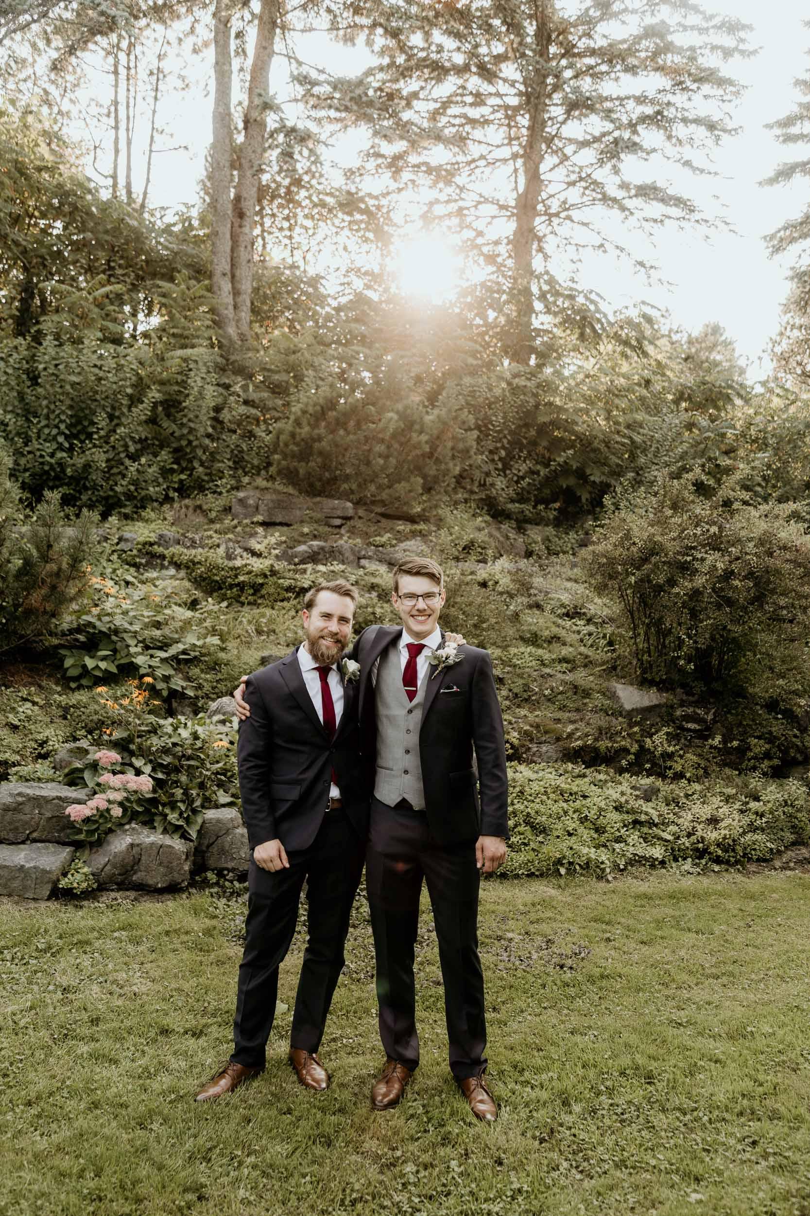 intimate-wedding-elopement-photographer-ottawa-toronto-7588.jpg