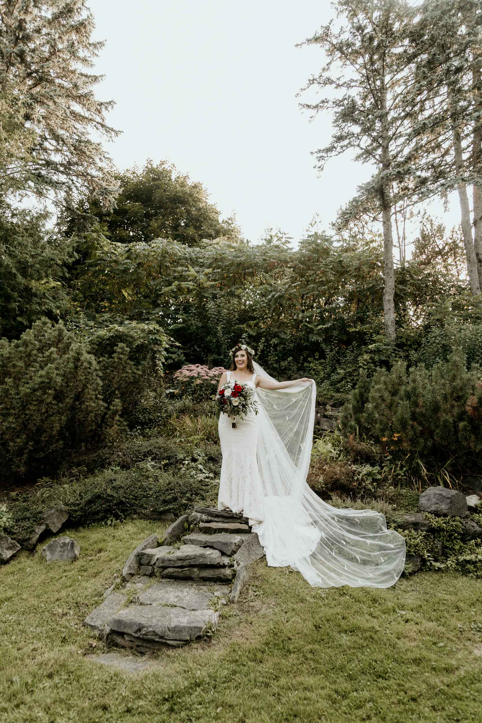 intimate-wedding-elopement-photographer-ottawa-toronto-7601.jpg