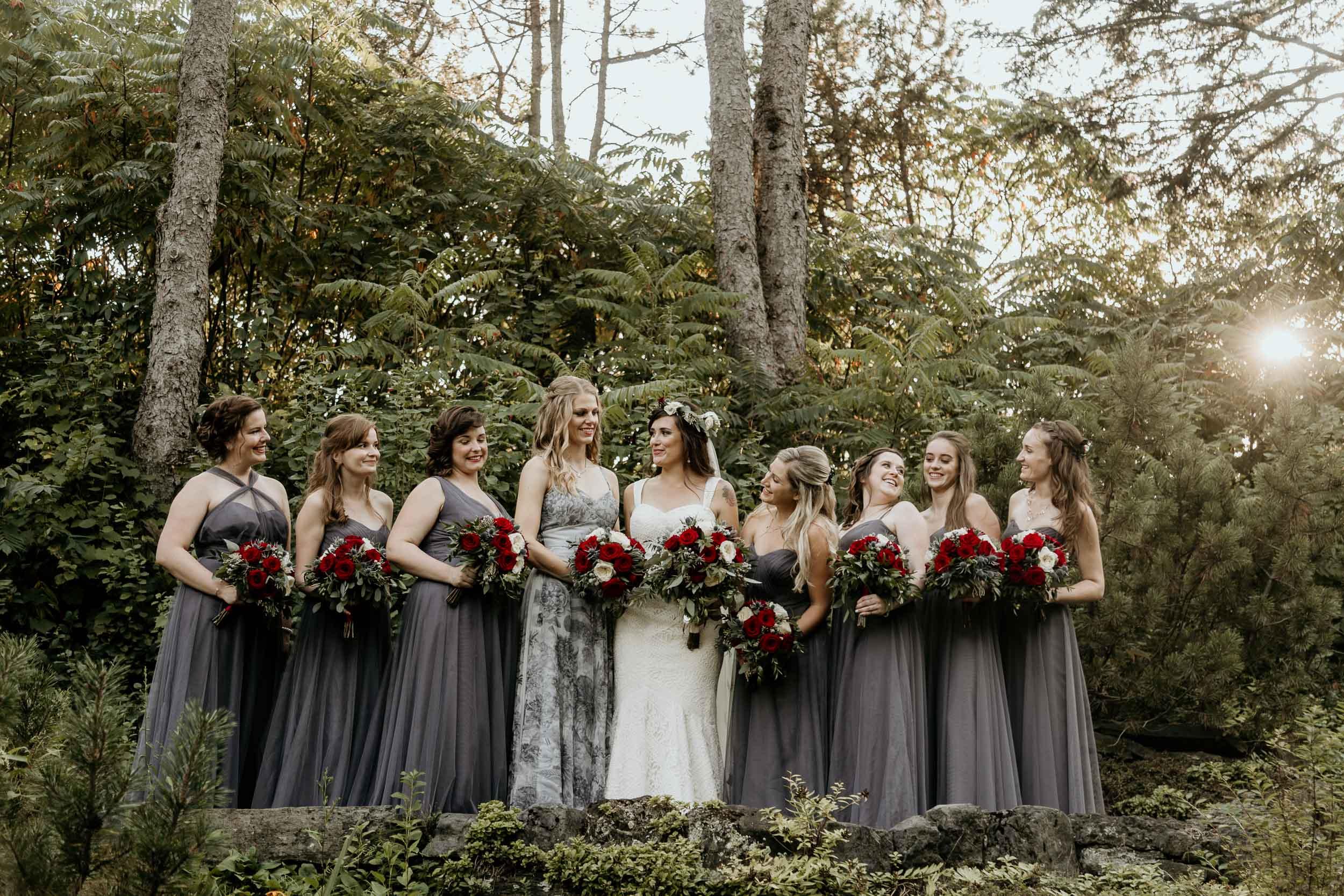 intimate-wedding-elopement-photographer-ottawa-toronto-7668.jpg