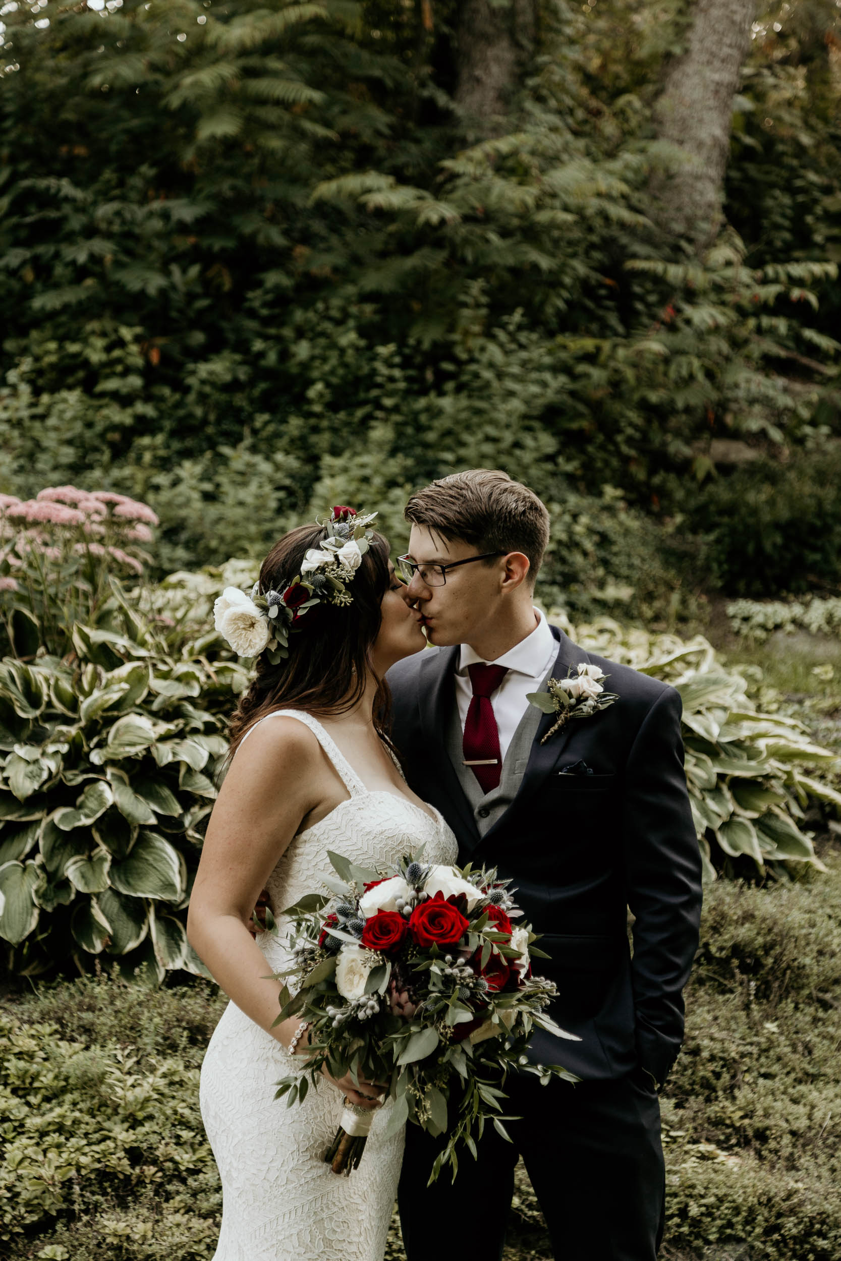 intimate-wedding-elopement-photographer-ottawa-toronto-7699.jpg