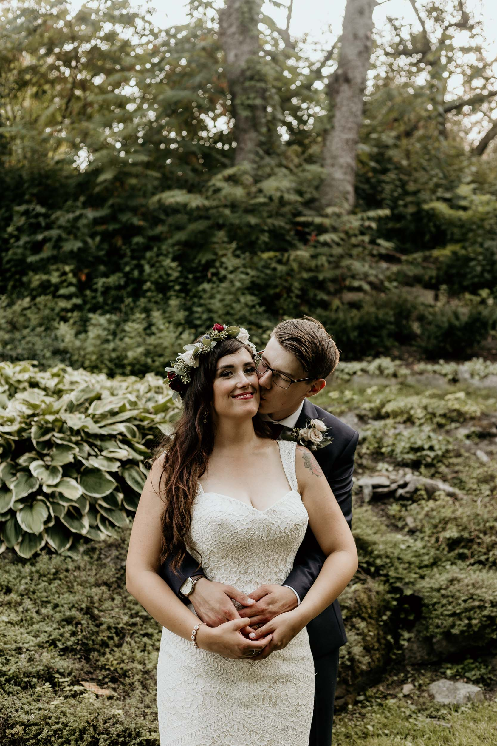 intimate-wedding-elopement-photographer-ottawa-toronto-7763.jpg