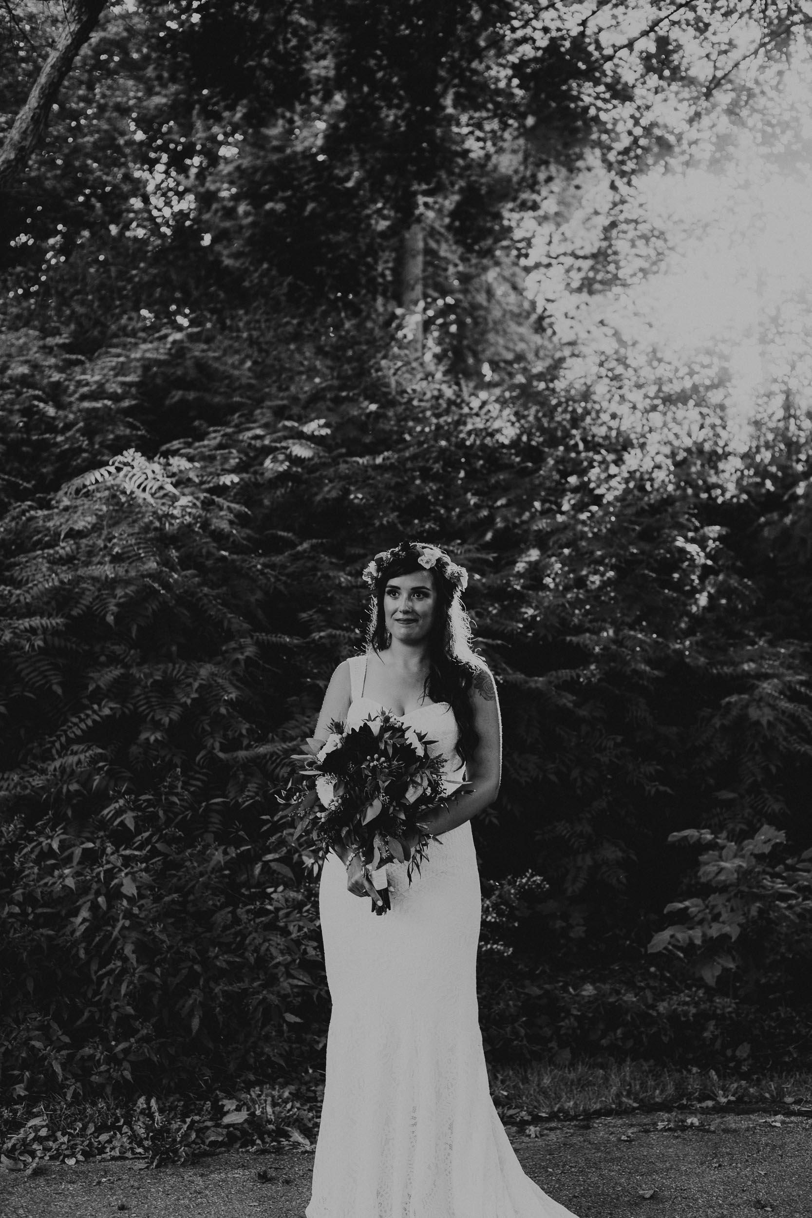 intimate-wedding-elopement-photographer-ottawa-toronto-7872.jpg