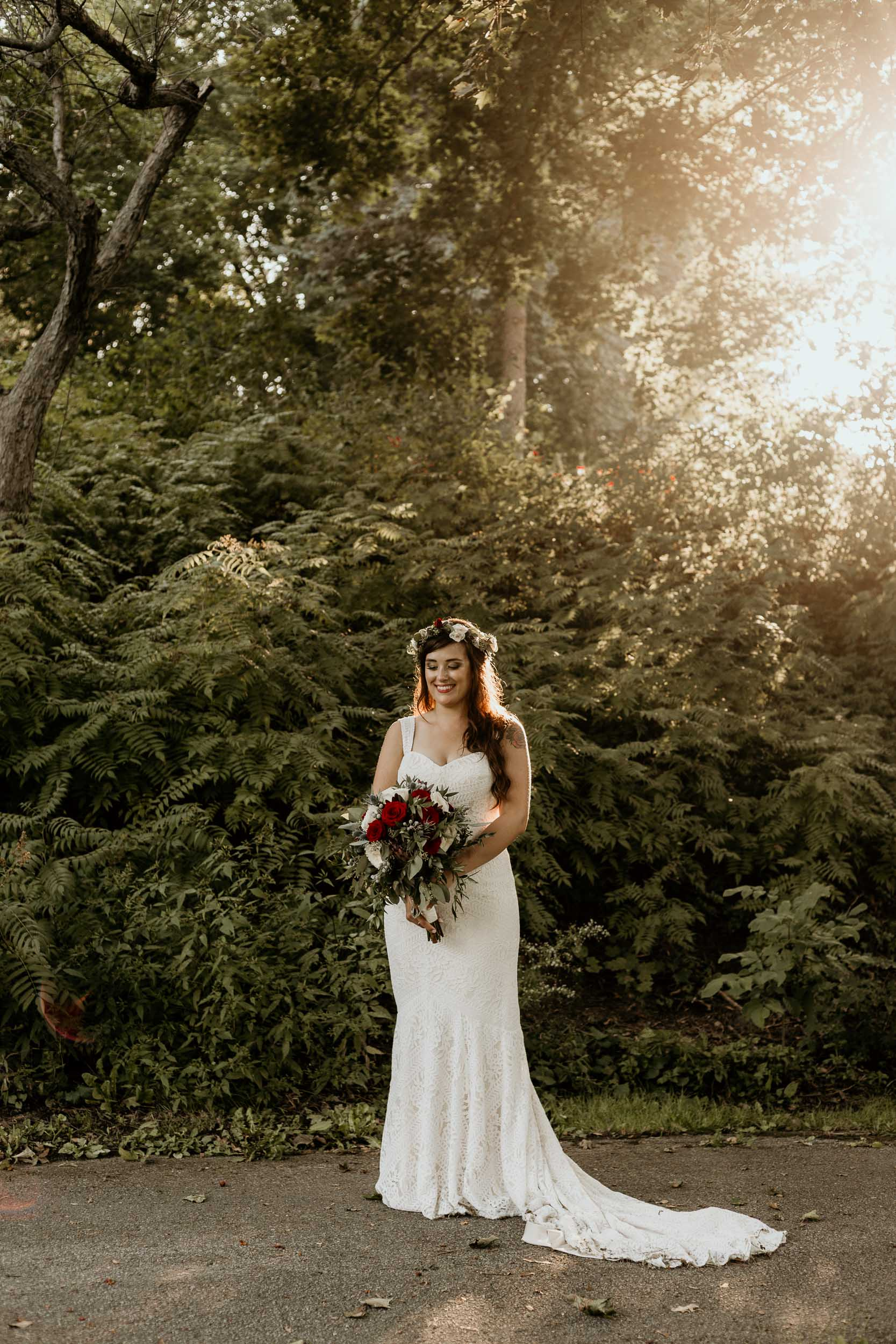 intimate-wedding-elopement-photographer-ottawa-toronto-7879.jpg