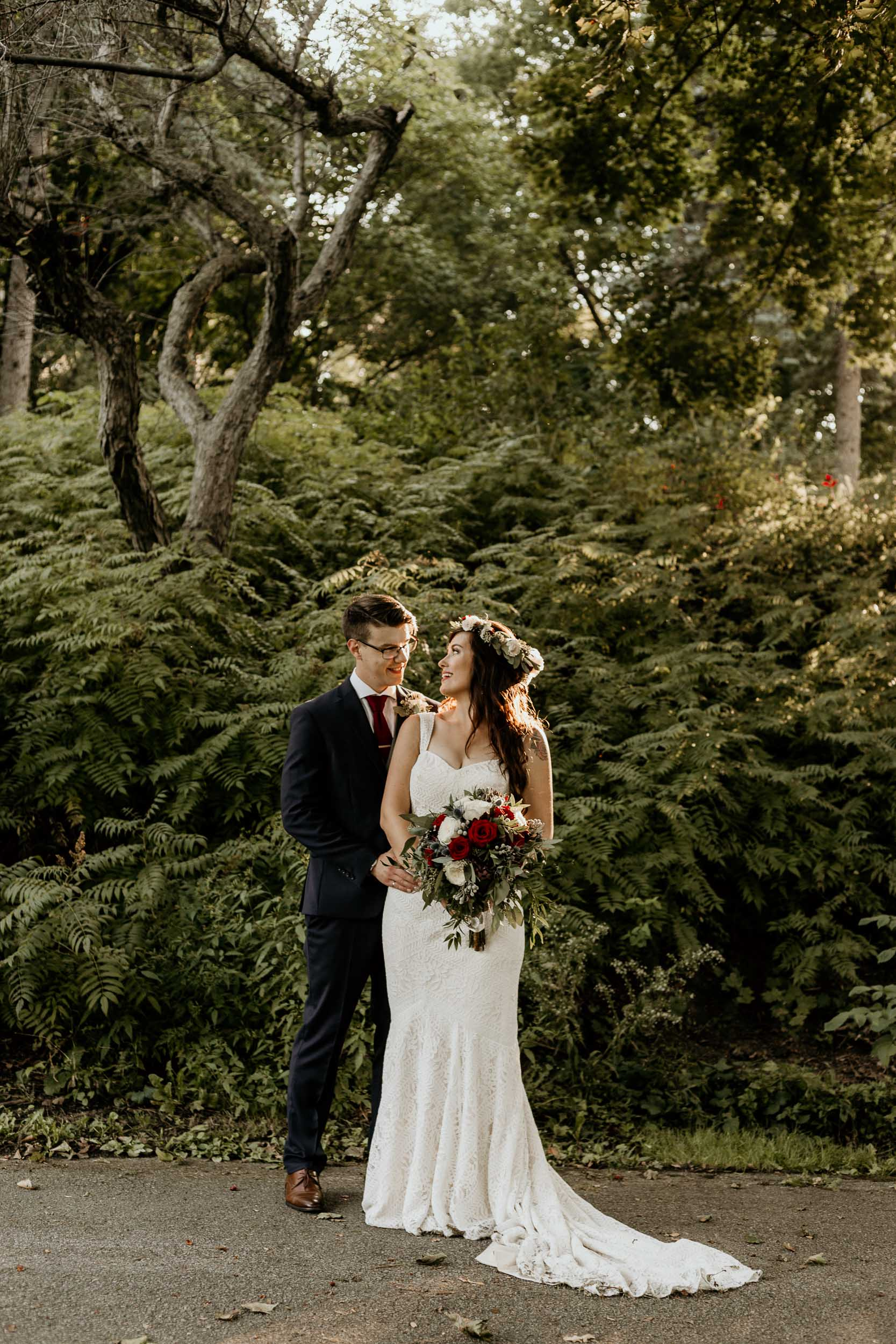 intimate-wedding-elopement-photographer-ottawa-toronto-7924.jpg