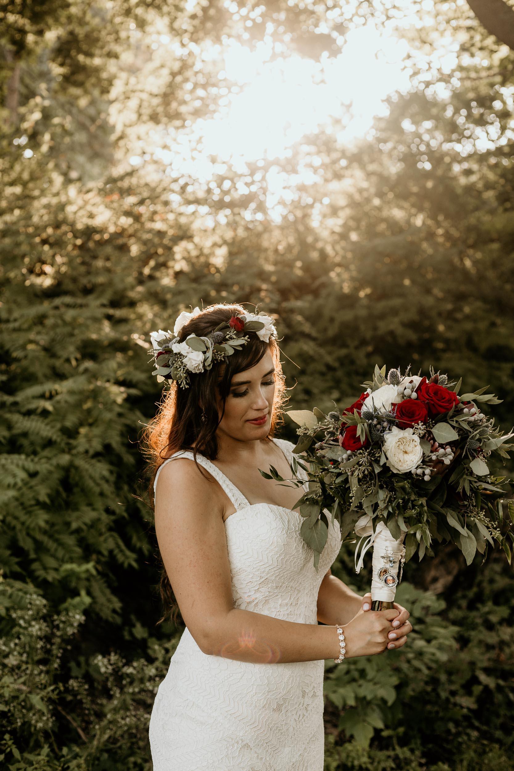 intimate-wedding-elopement-photographer-ottawa-toronto-7993.jpg