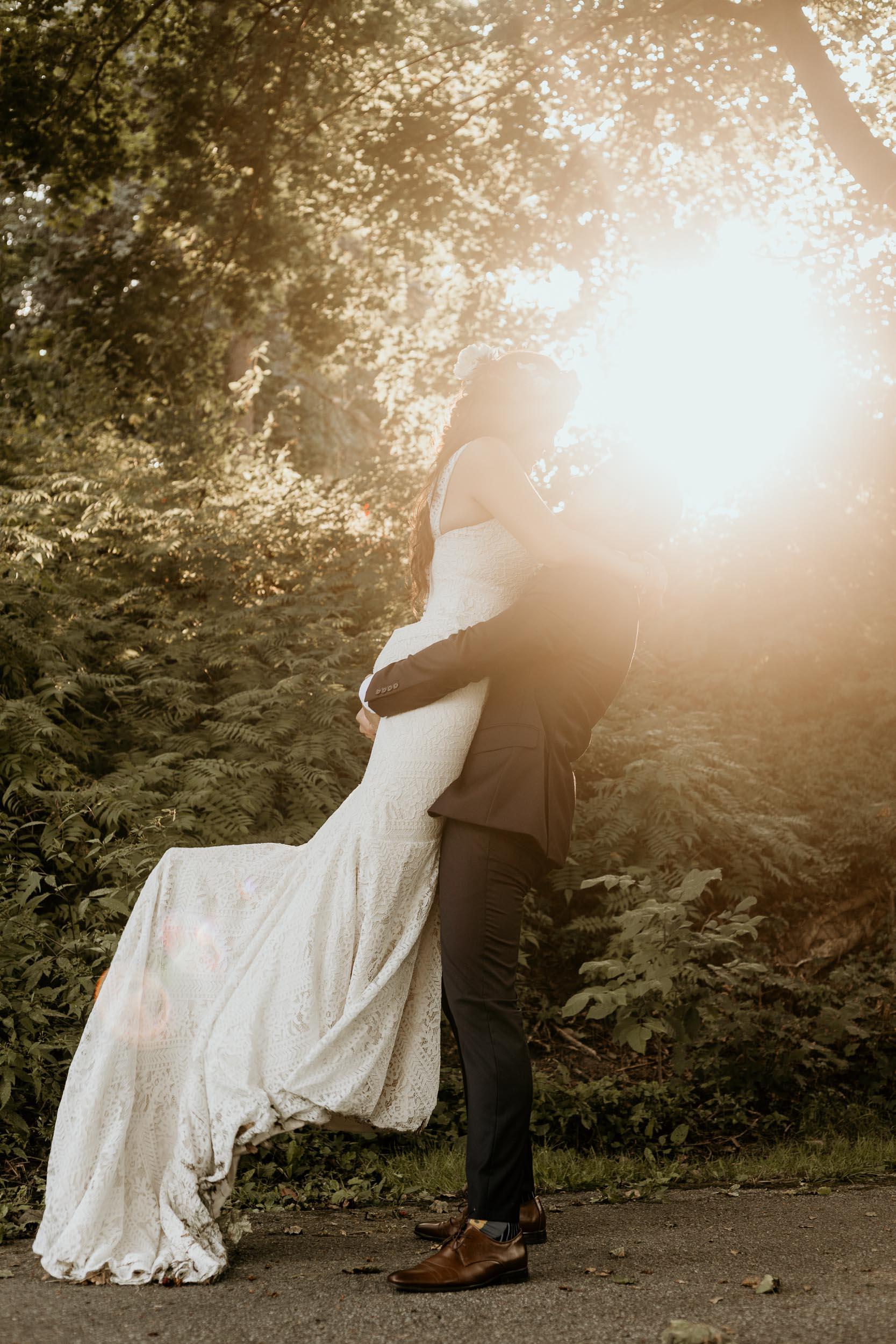 intimate-wedding-elopement-photographer-ottawa-toronto-8023.jpg