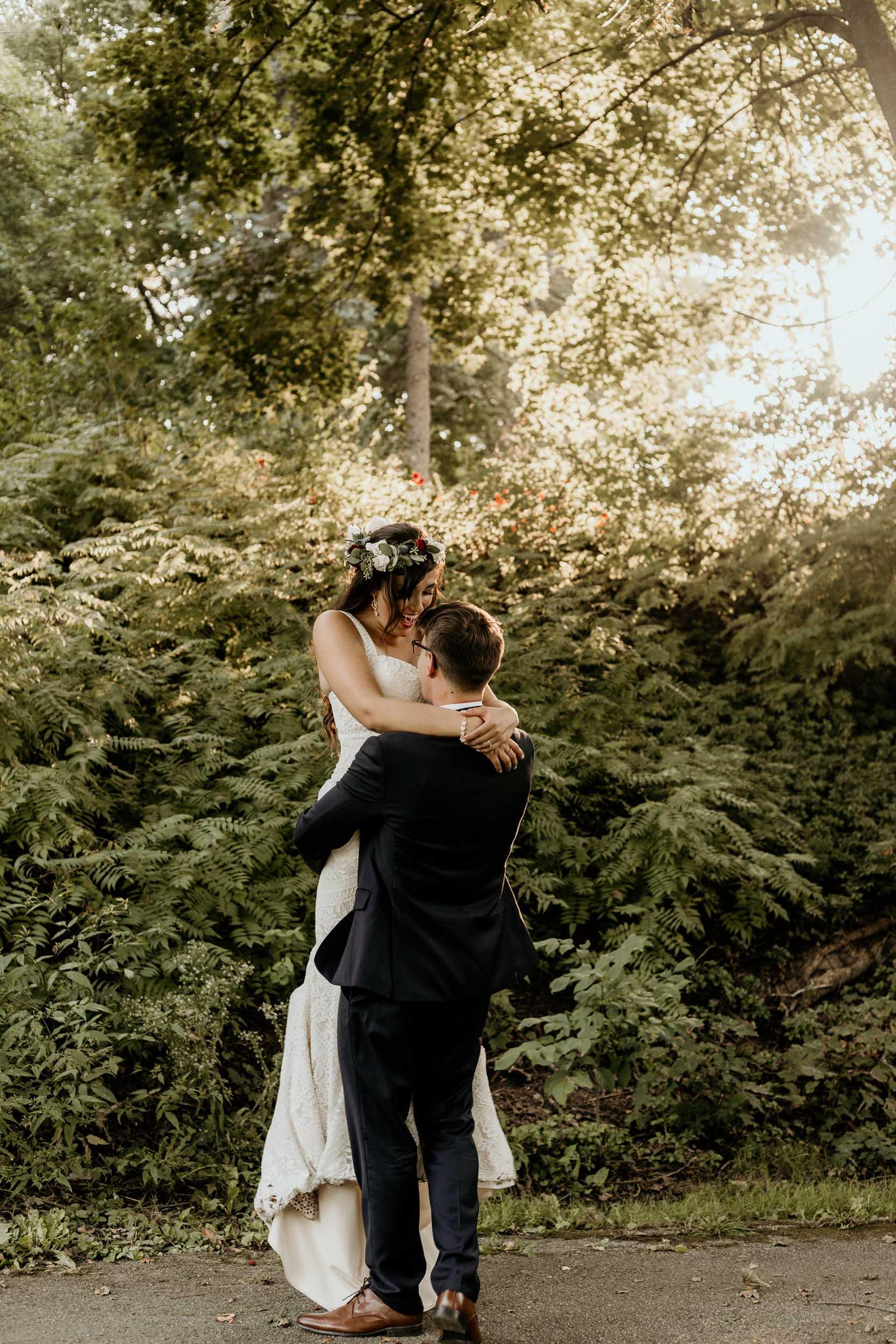 intimate-wedding-elopement-photographer-ottawa-toronto-8049.jpg