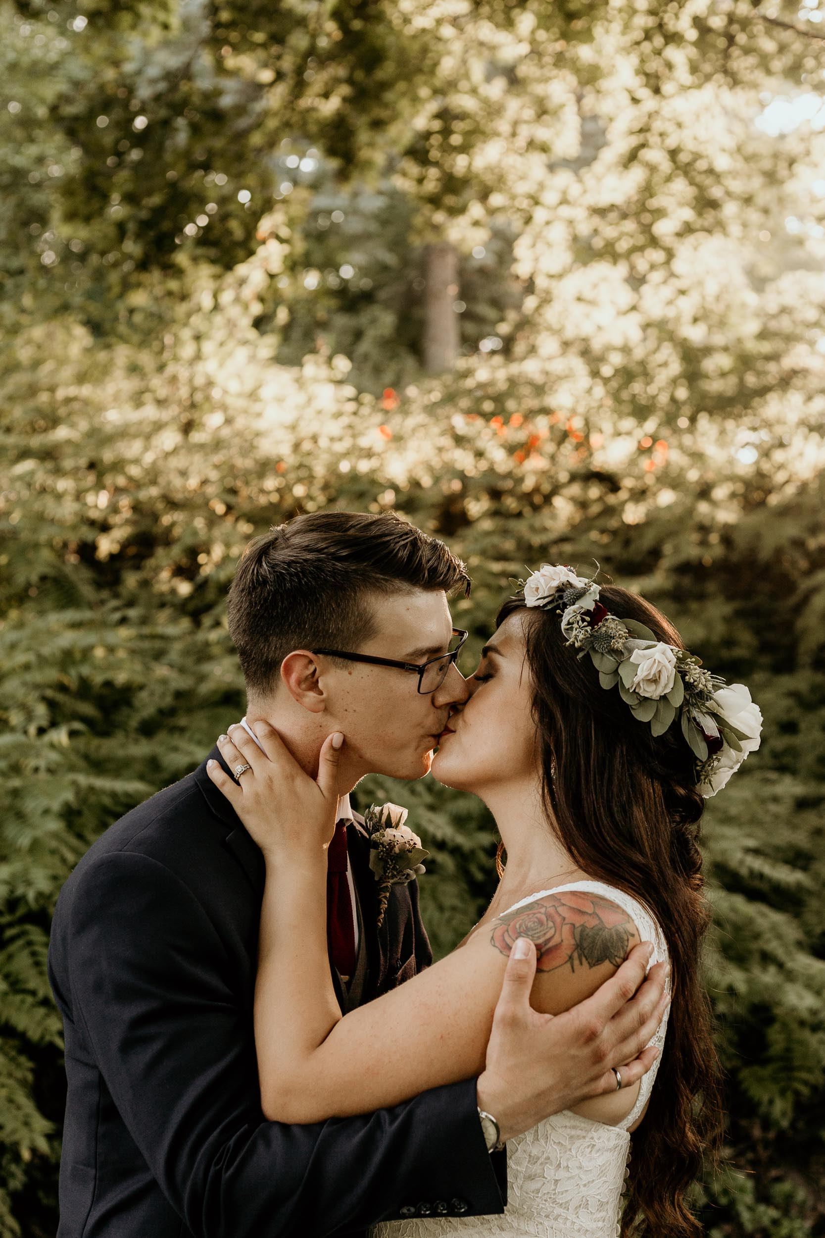 intimate-wedding-elopement-photographer-ottawa-toronto-8062.jpg