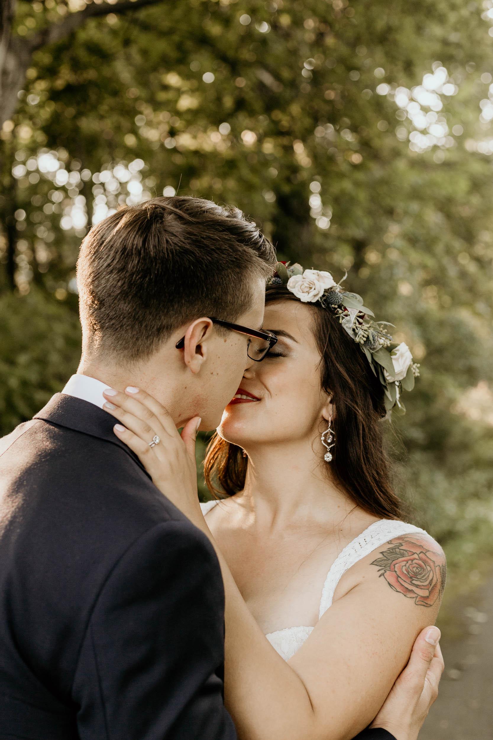 intimate-wedding-elopement-photographer-ottawa-toronto-8069.jpg